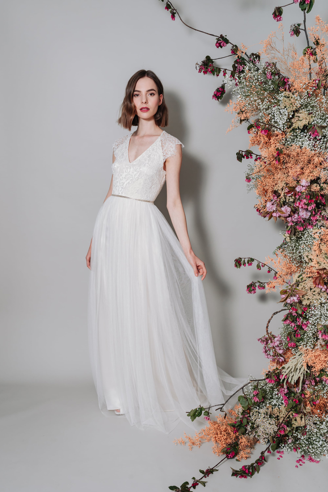 Kate-Beaumont-Sheffield-Mimosa-Lace-Tulle-Bohemian-Wedding-Gown-10.jpg