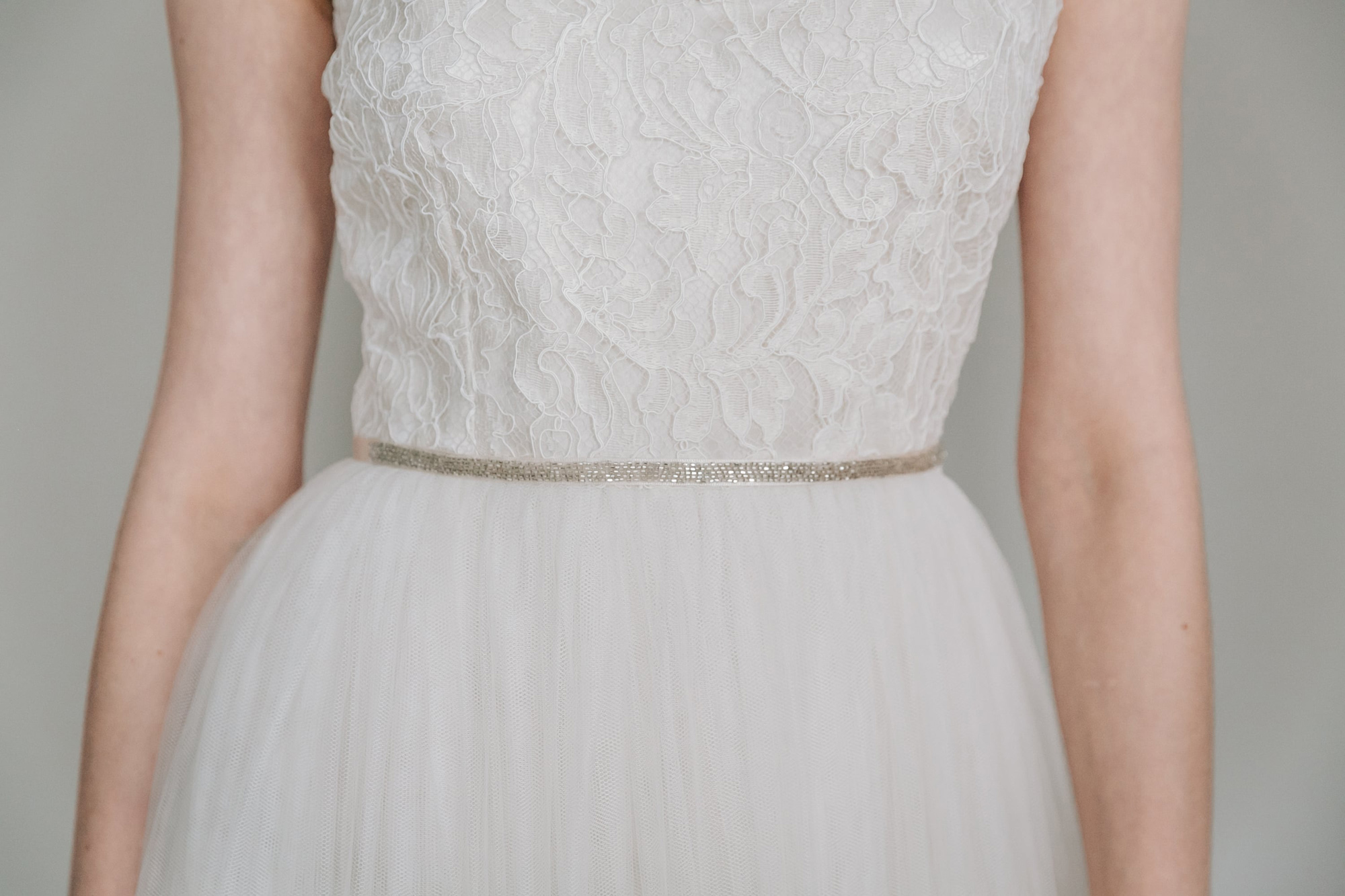 Kate-Beaumont-Sheffield-Mimosa-Lace-Tulle-Bohemian-Wedding-Gown-11.jpg