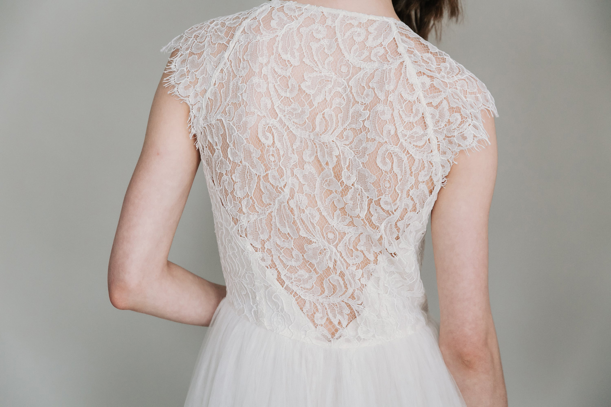 Kate-Beaumont-Sheffield-Mimosa-Lace-Tulle-Bohemian-Wedding-Gown-13.jpg
