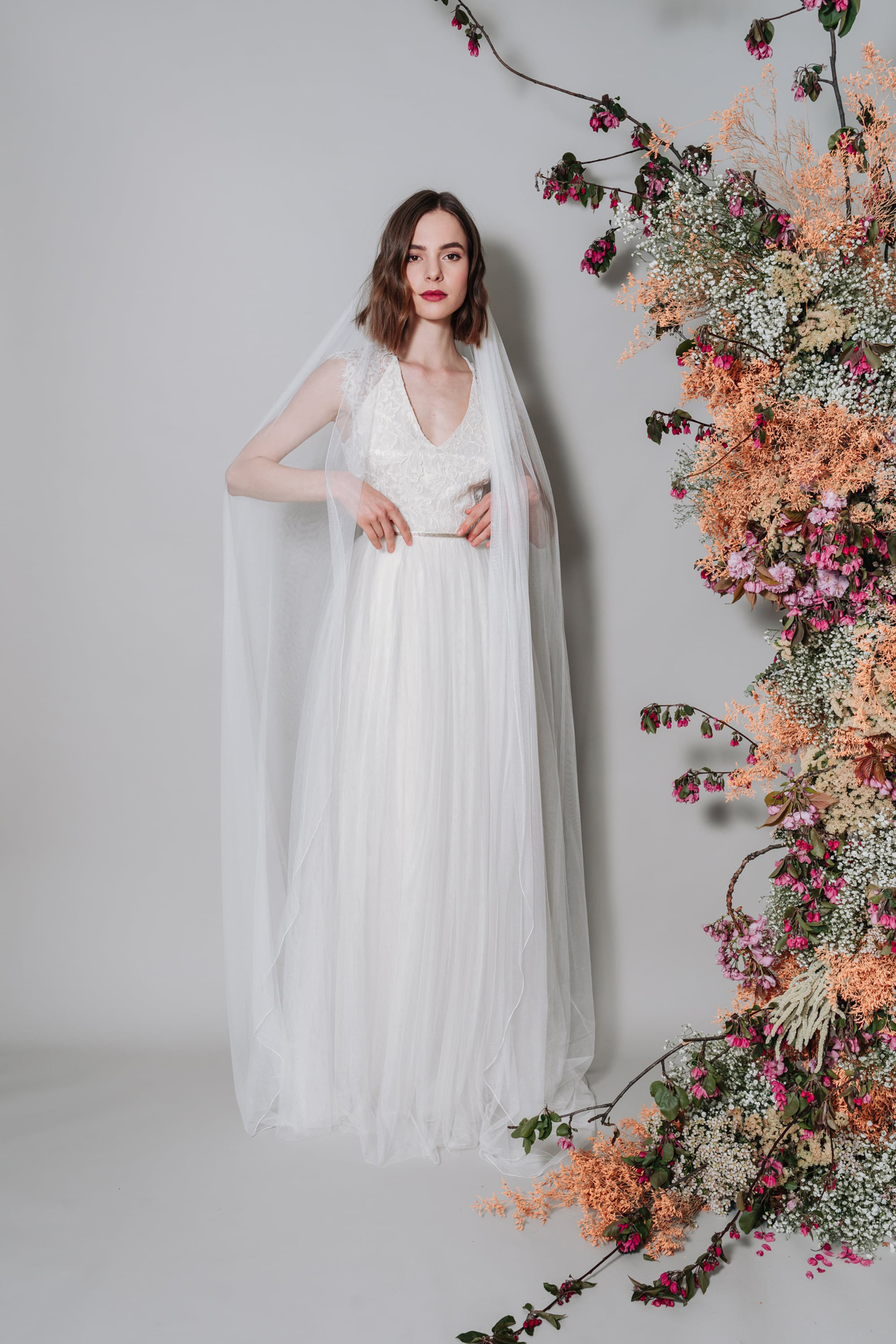 Kate-Beaumont-Sheffield-Mimosa-Lace-Tulle-Bohemian-Wedding-Gown-16.jpg