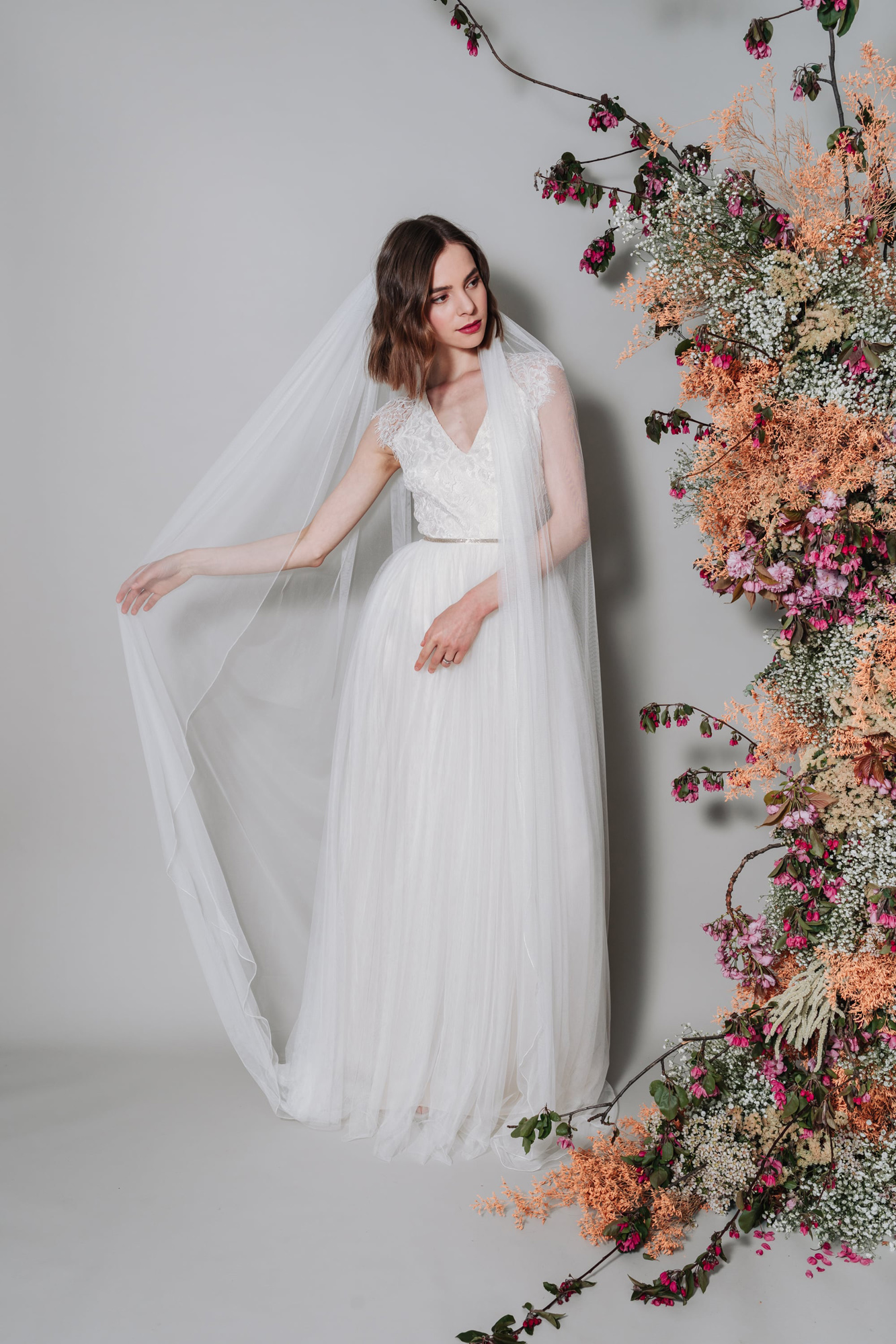 Kate-Beaumont-Sheffield-Mimosa-Lace-Tulle-Bohemian-Wedding-Gown-17.jpg