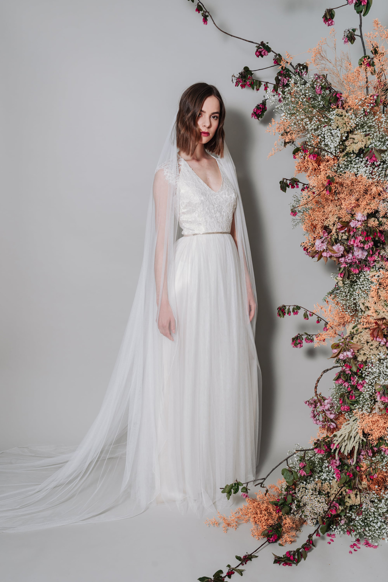 Kate-Beaumont-Sheffield-Mimosa-Lace-Tulle-Bohemian-Wedding-Gown-18.jpg