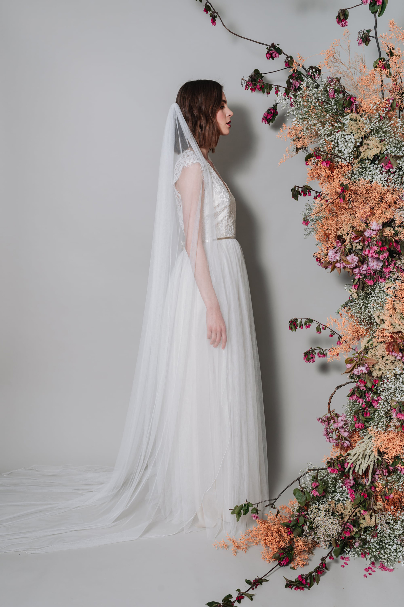 Kate-Beaumont-Sheffield-Mimosa-Lace-Tulle-Bohemian-Wedding-Gown-19.jpg