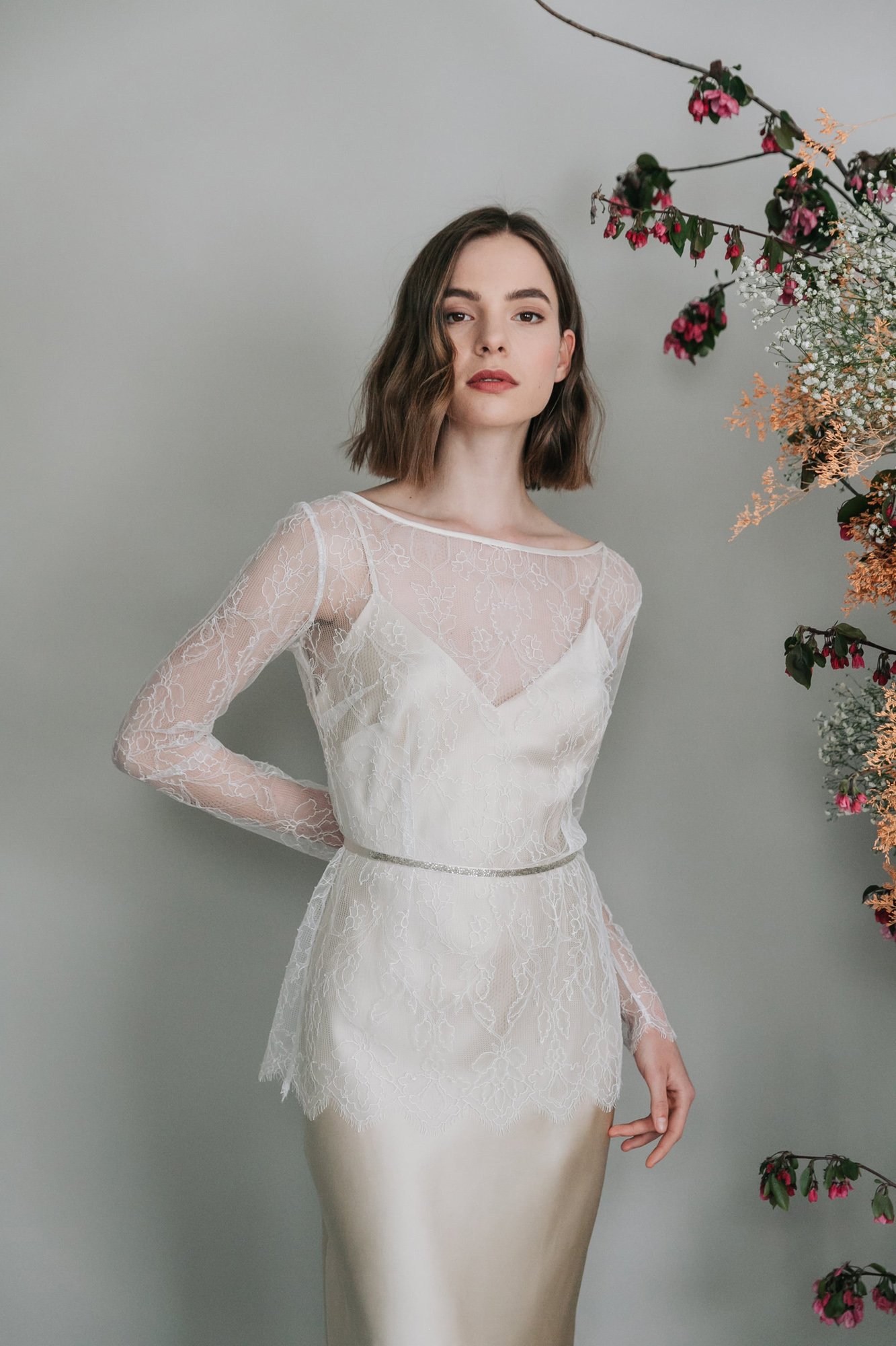 Kate-Beaumont-Sheffield-Thistle-Bridal-Separates-Two-Piece-Lace-Silk-Wedding-Gown-1.jpg