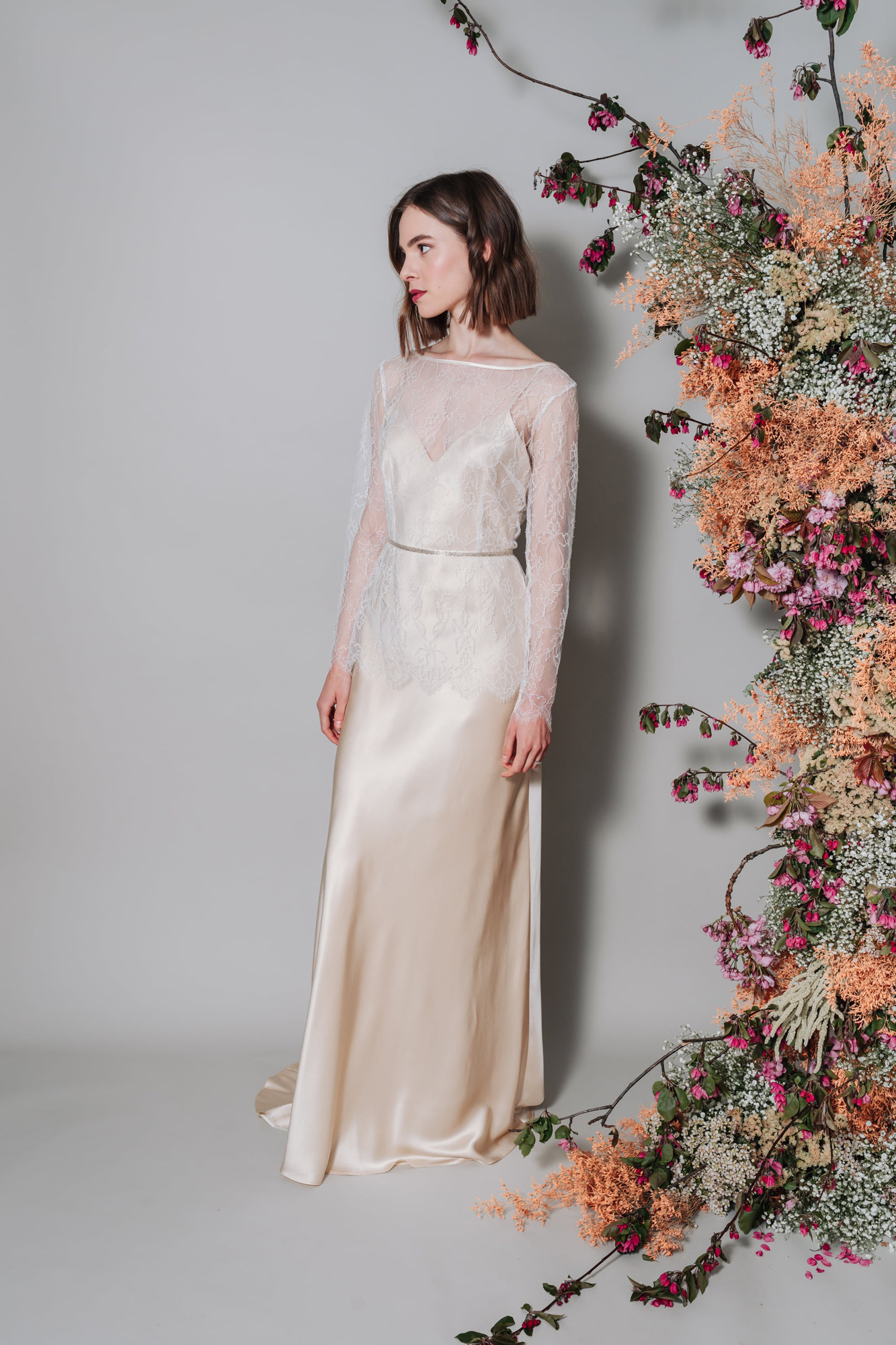 Kate-Beaumont-Sheffield-Thistle-Bridal-Separates-Two-Piece-Lace-Silk-Wedding-Gown-2.jpg