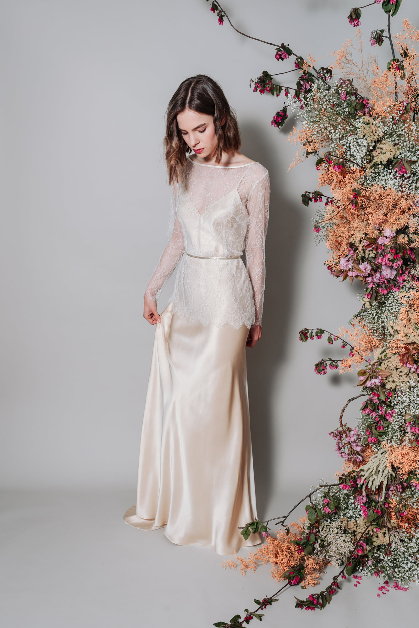 Kate-Beaumont-Sheffield-Thistle-Bridal-Separates-Two-Piece-Lace-Silk-Wedding-Gown-4.jpg