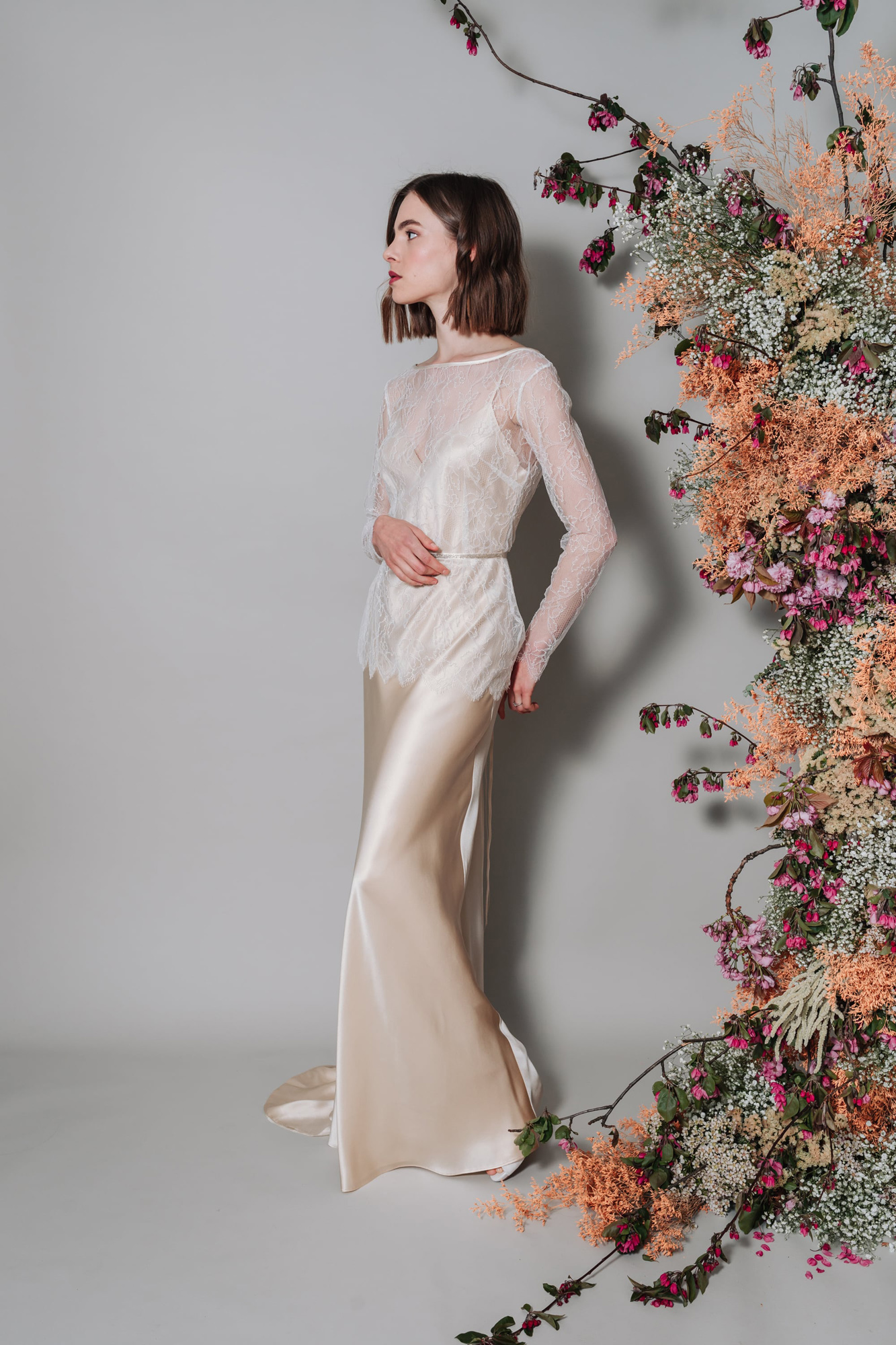 Kate-Beaumont-Sheffield-Thistle-Bridal-Separates-Two-Piece-Lace-Silk-Wedding-Gown-5.jpg