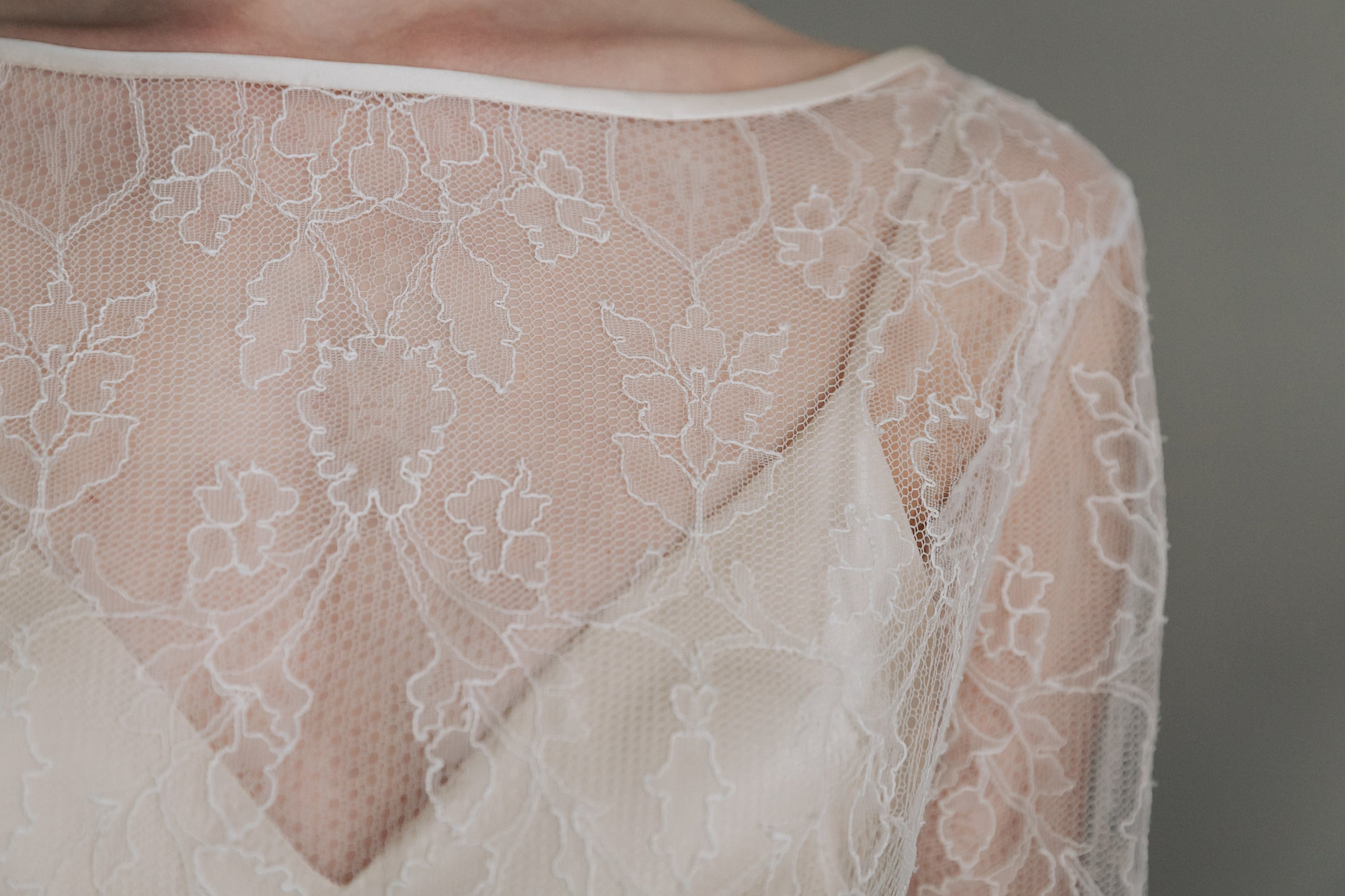 Kate-Beaumont-Sheffield-Thistle-Bridal-Separates-Two-Piece-Lace-Silk-Wedding-Gown-6.jpg