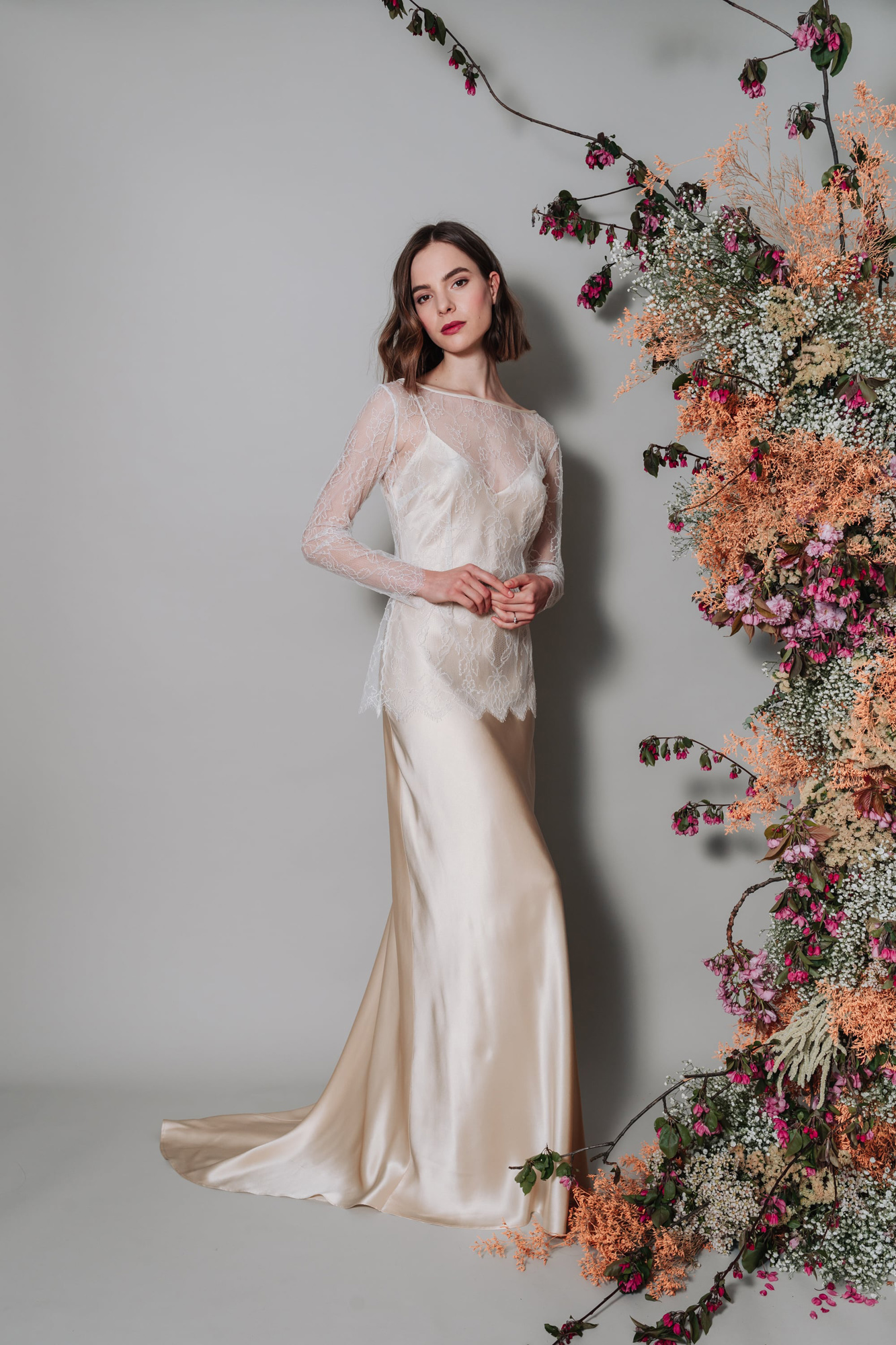 Kate-Beaumont-Sheffield-Thistle-Bridal-Separates-Two-Piece-Lace-Silk-Wedding-Gown-7.jpg