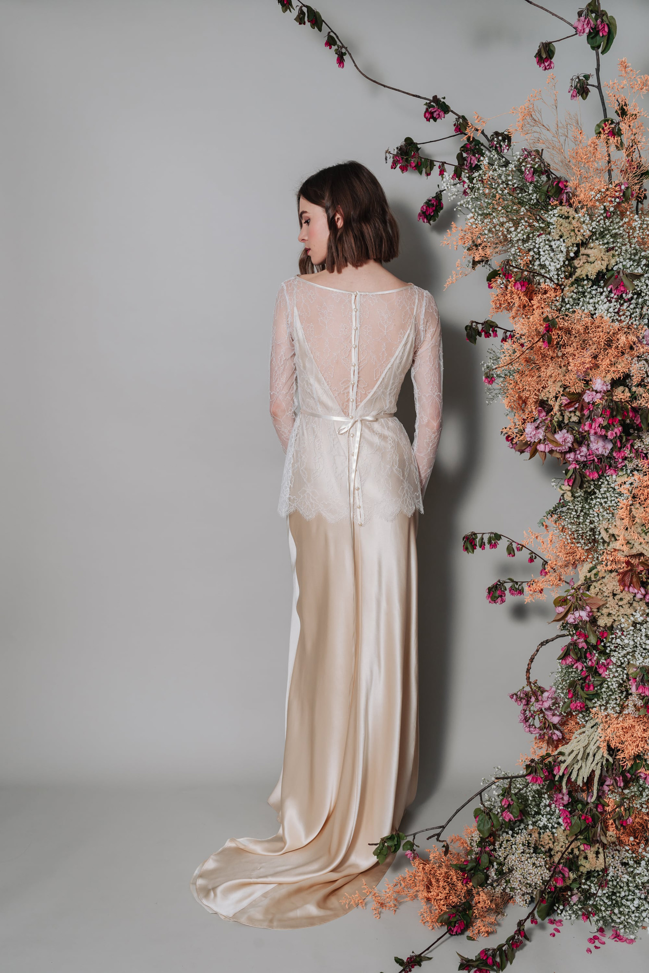 Kate-Beaumont-Sheffield-Thistle-Bridal-Separates-Two-Piece-Lace-Silk-Wedding-Gown-8.jpg
