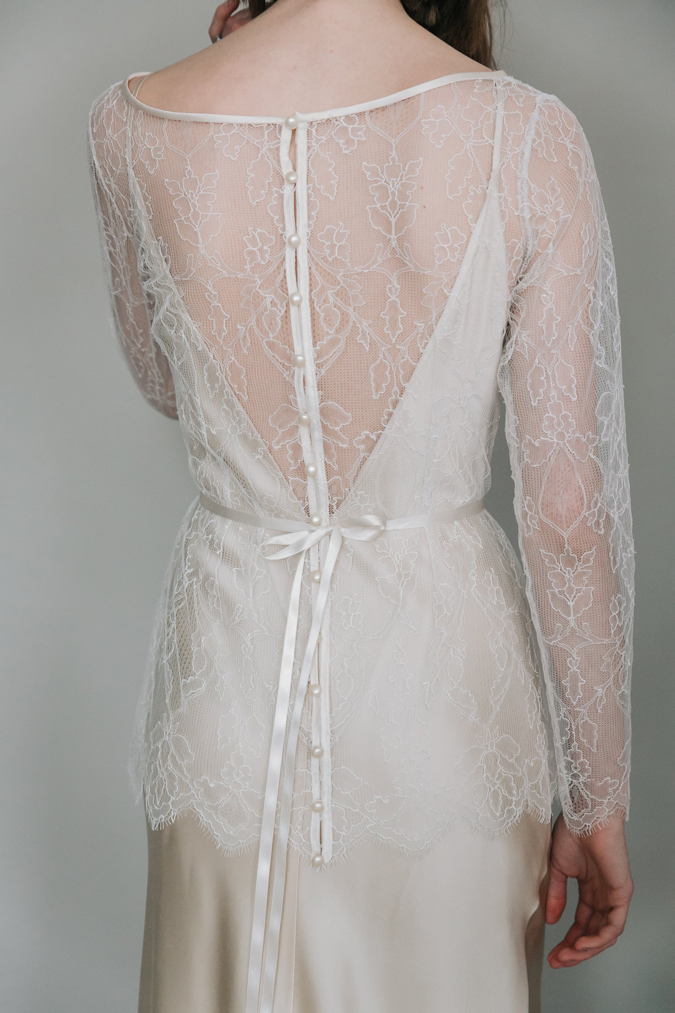 Kate-Beaumont-Sheffield-Thistle-Bridal-Separates-Two-Piece-Lace-Silk-Wedding-Gown-9.jpg