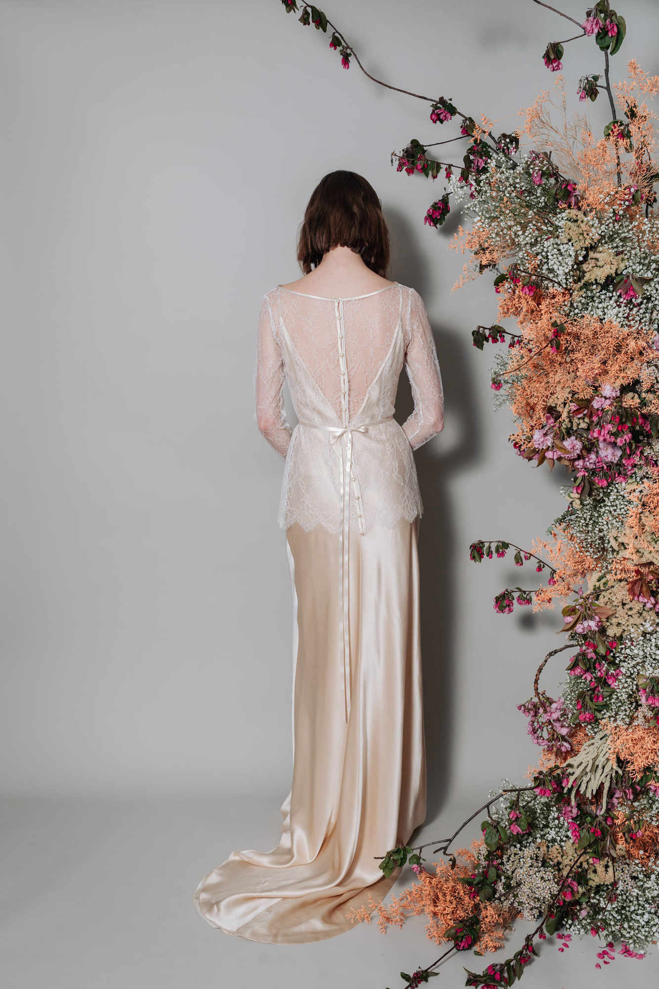 Kate-Beaumont-Sheffield-Thistle-Bridal-Separates-Two-Piece-Lace-Silk-Wedding-Gown-10.jpg