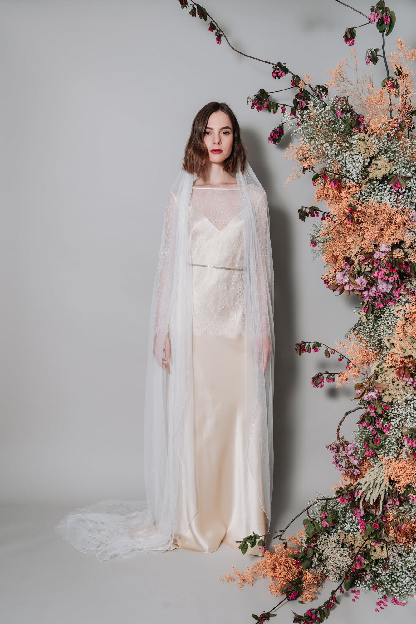 Kate-Beaumont-Sheffield-Thistle-Bridal-Separates-Two-Piece-Lace-Silk-Wedding-Gown-11.jpg