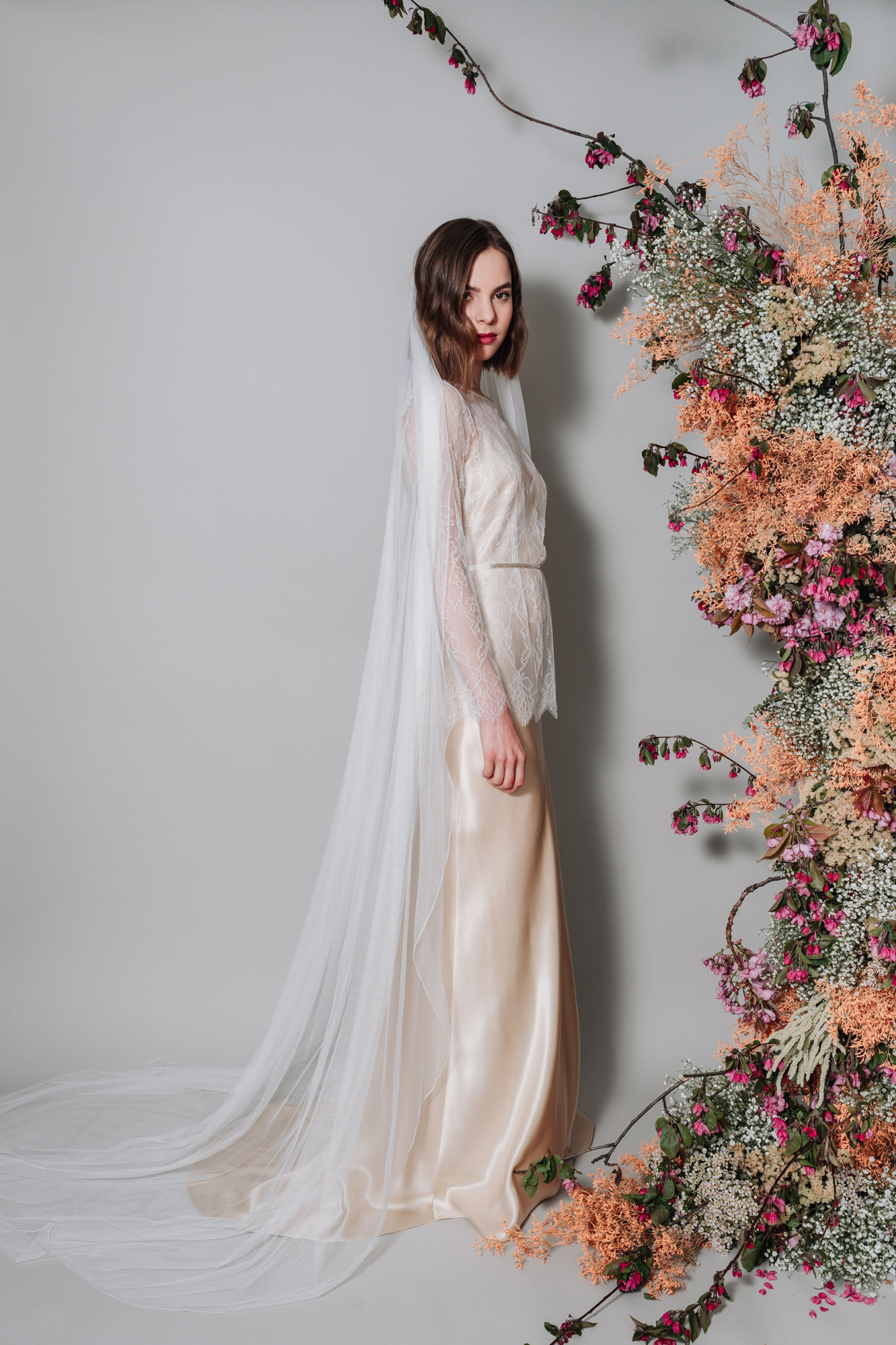 Kate-Beaumont-Sheffield-Thistle-Bridal-Separates-Two-Piece-Lace-Silk-Wedding-Gown-12.jpg