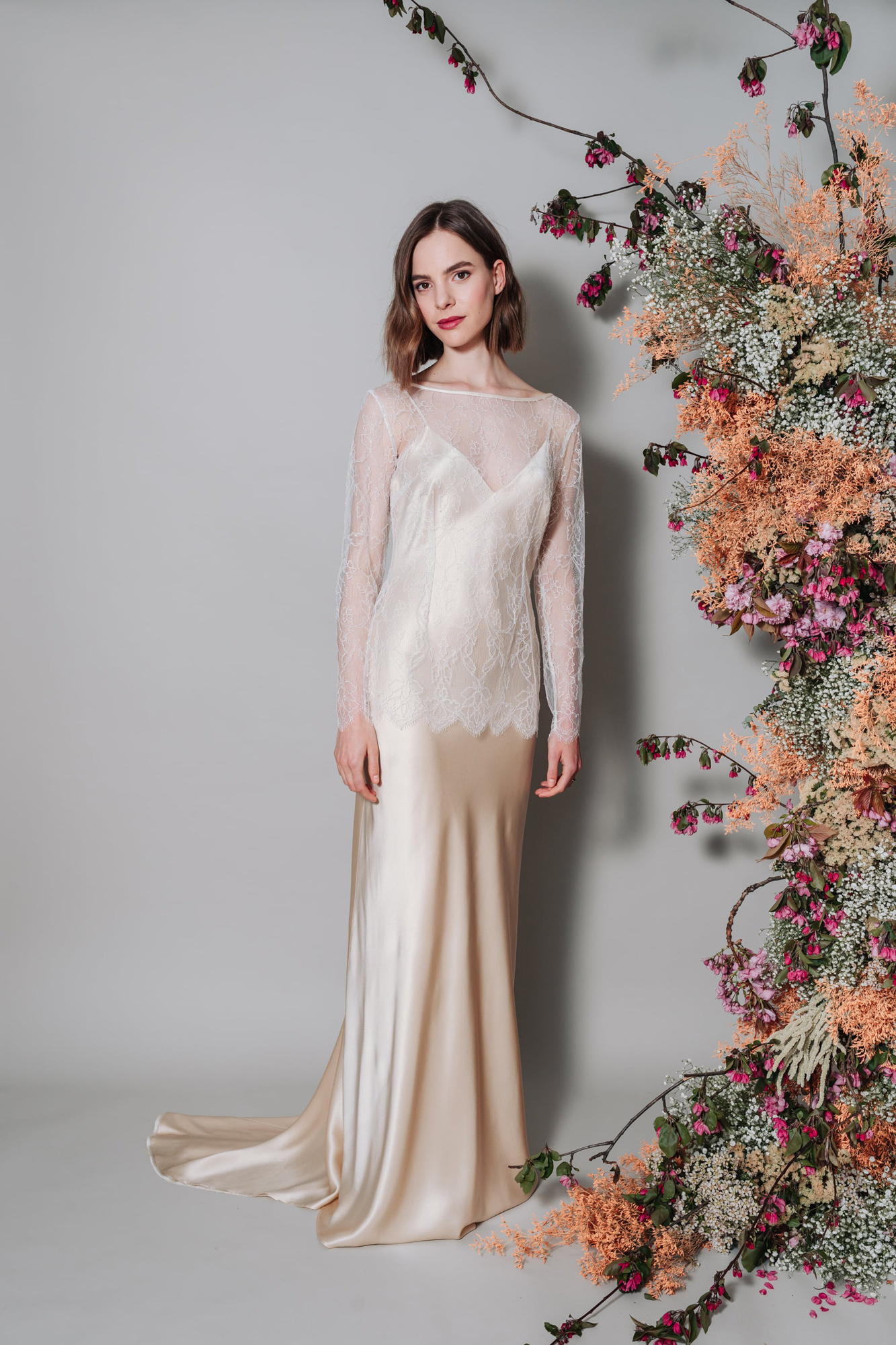 Kate-Beaumont-Sheffield-Thistle-Bridal-Separates-Two-Piece-Lace-Silk-Wedding-Gown-14.jpg