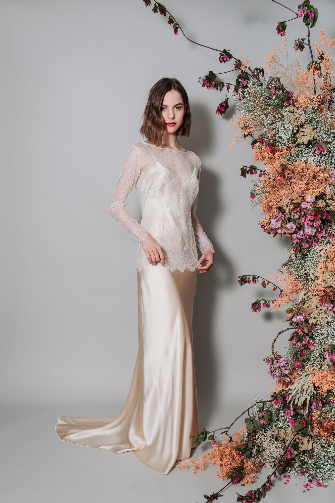 Kate-Beaumont-Sheffield-Thistle-Bridal-Separates-Two-Piece-Lace-Silk-Wedding-Gown-15.jpg