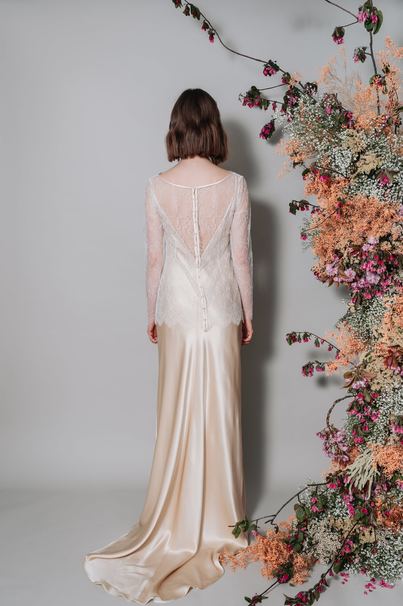 Kate-Beaumont-Sheffield-Thistle-Bridal-Separates-Two-Piece-Lace-Silk-Wedding-Gown-16.jpg