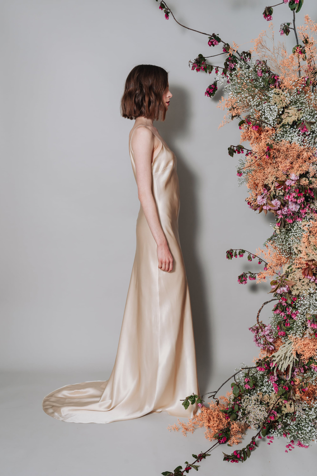 Kate-Beaumont-Sheffield-Thistle-Bridal-Separates-Two-Piece-Lace-Silk-Wedding-Gown-18.jpg