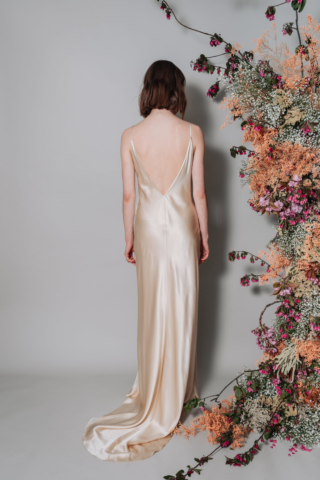 Kate-Beaumont-Sheffield-Thistle-Bridal-Separates-Two-Piece-Lace-Silk-Wedding-Gown-19.jpg
