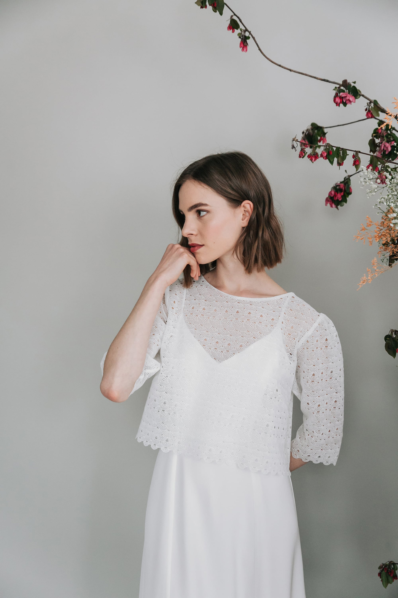 Kate-Beaumont-Sheffield-Freesia-Guipure-Lace-Jacket-Snowdrop-Minimal-Modern-Elegant-Matt-Silk-Wedding-Gown-1.jpg