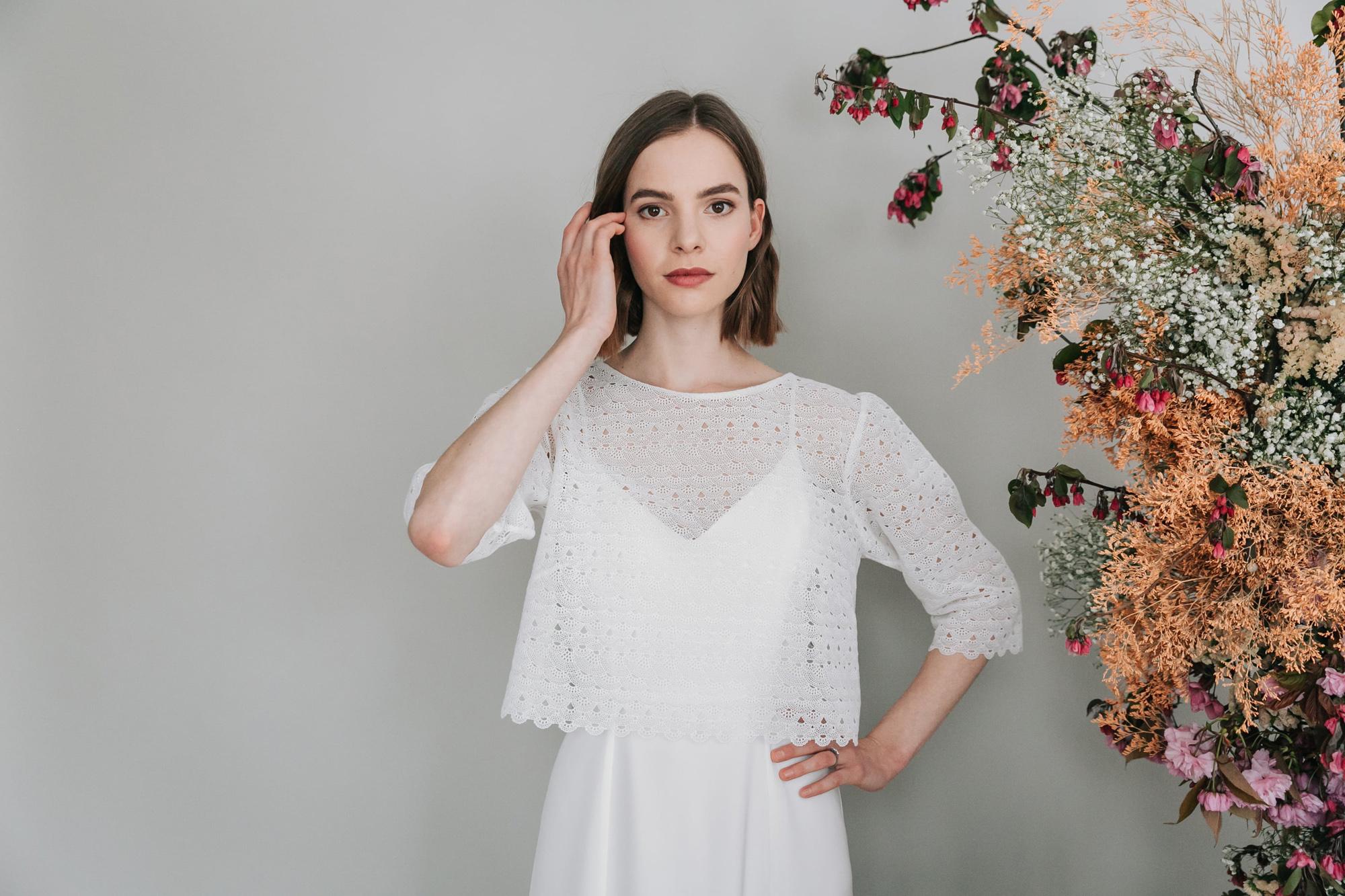 Kate-Beaumont-Sheffield-Freesia-Guipure-Lace-Jacket-Snowdrop-Minimal-Modern-Elegant-Matt-Silk-Wedding-Gown-3.jpg