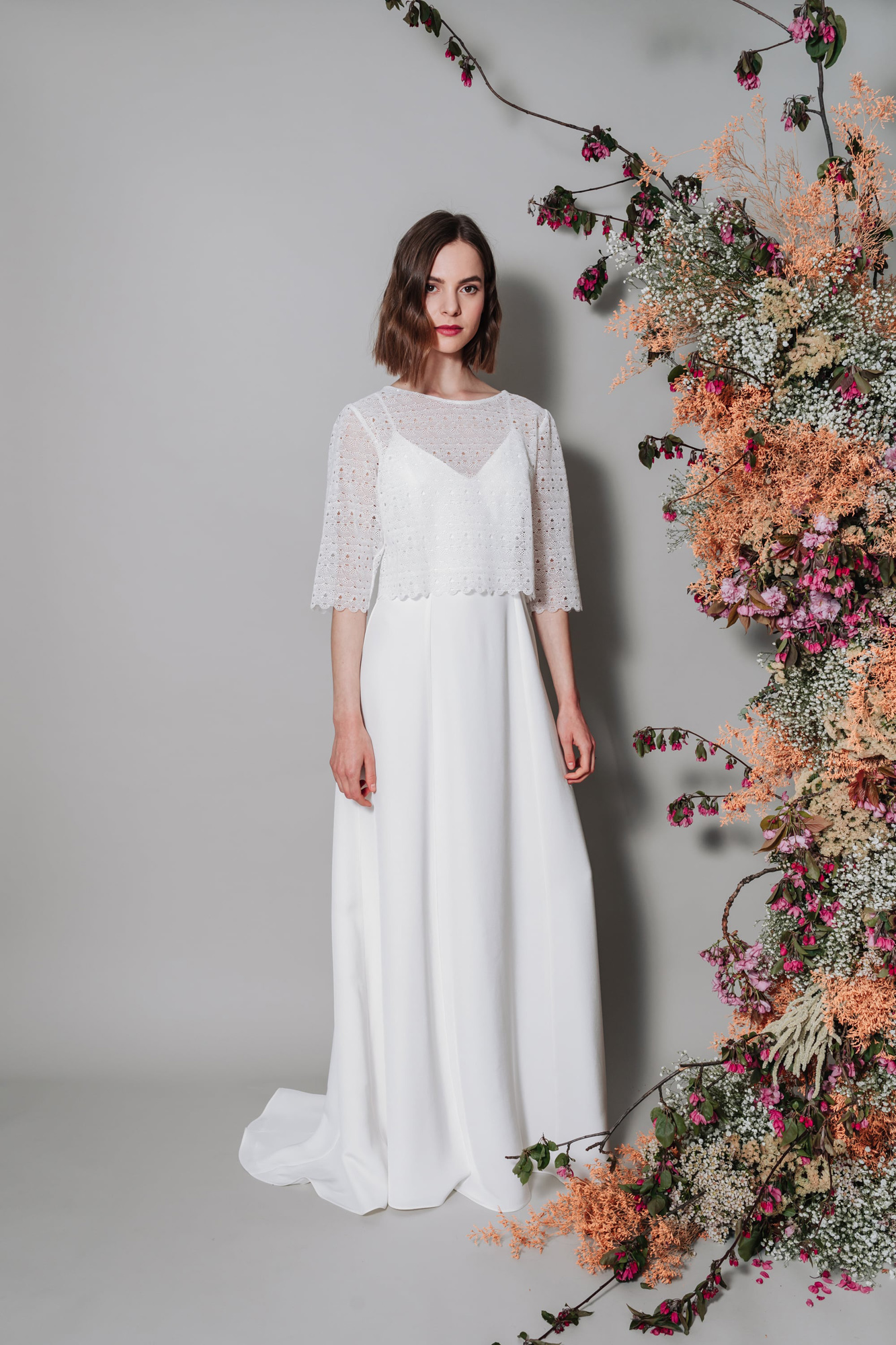 Kate-Beaumont-Sheffield-Freesia-Guipure-Lace-Jacket-Snowdrop-Minimal-Modern-Elegant-Matt-Silk-Wedding-Gown-4.jpg