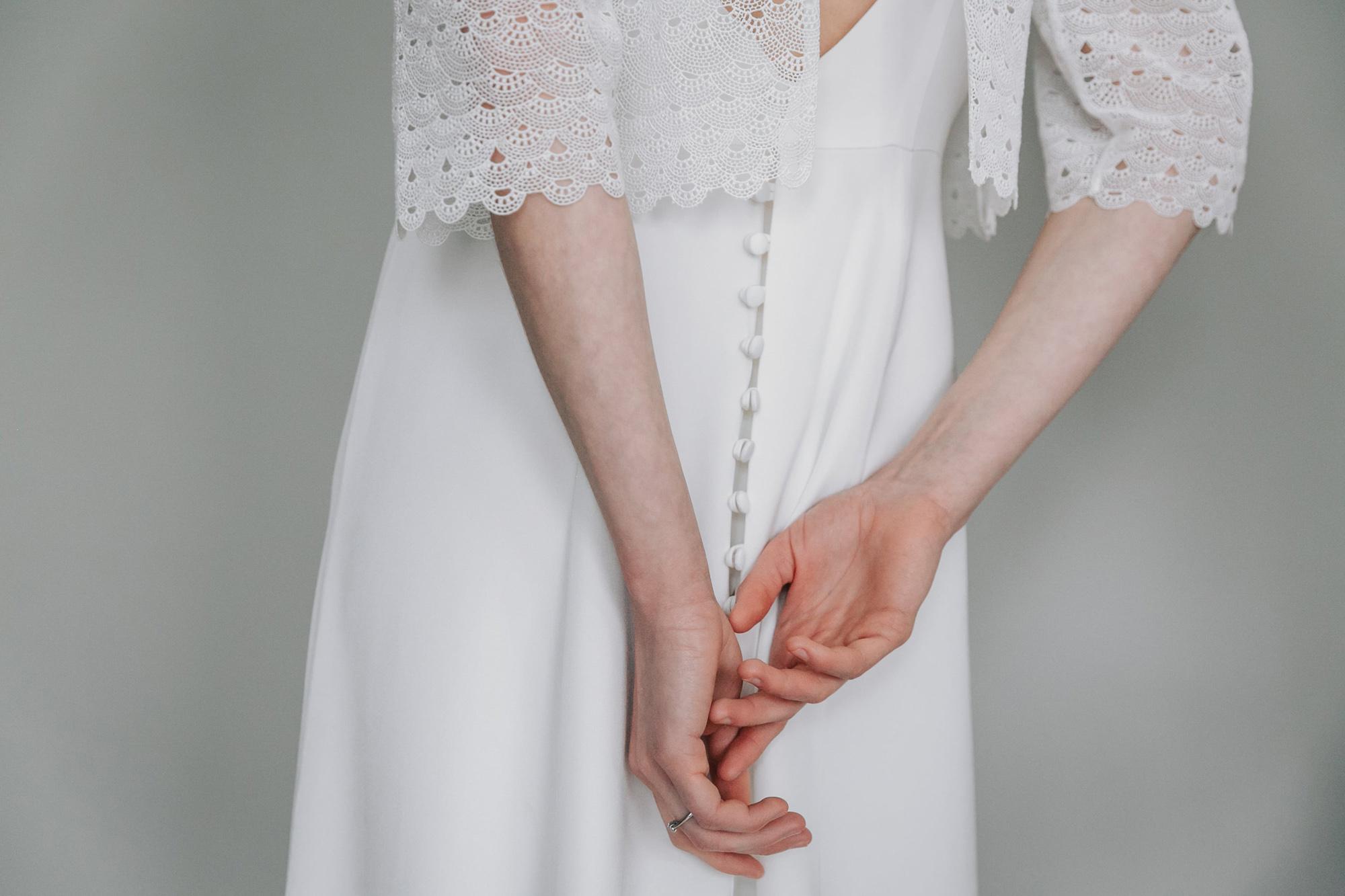Kate-Beaumont-Sheffield-Freesia-Guipure-Lace-Jacket-Snowdrop-Minimal-Modern-Elegant-Matt-Silk-Wedding-Gown-12.jpg