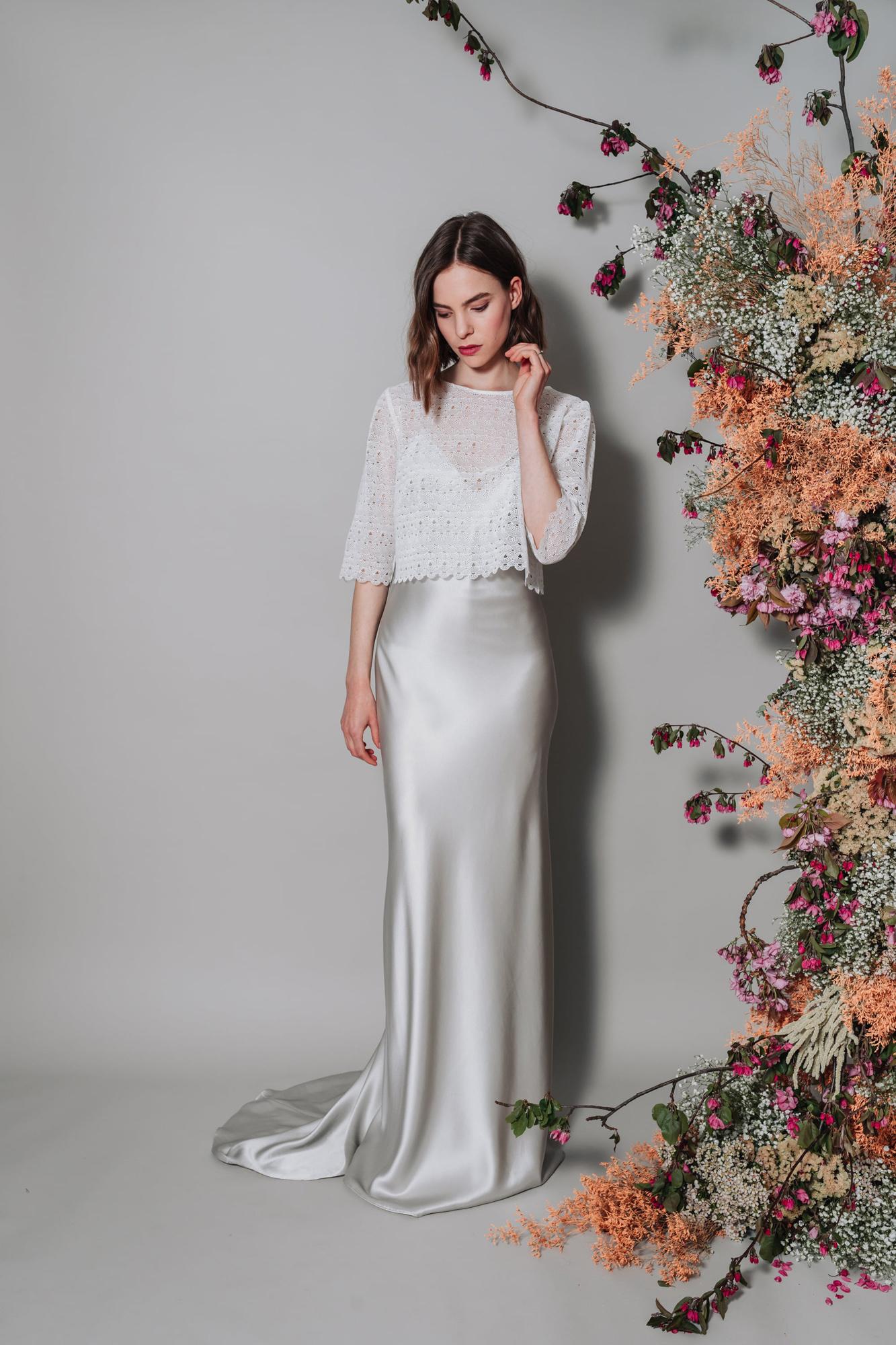 Kate-Beaumont-Sheffield-Freesia-Guipure-Lace-Jacket-Cosmos-Bias-Cut-Silver-Silk-Wedding-Gown-1.jpg