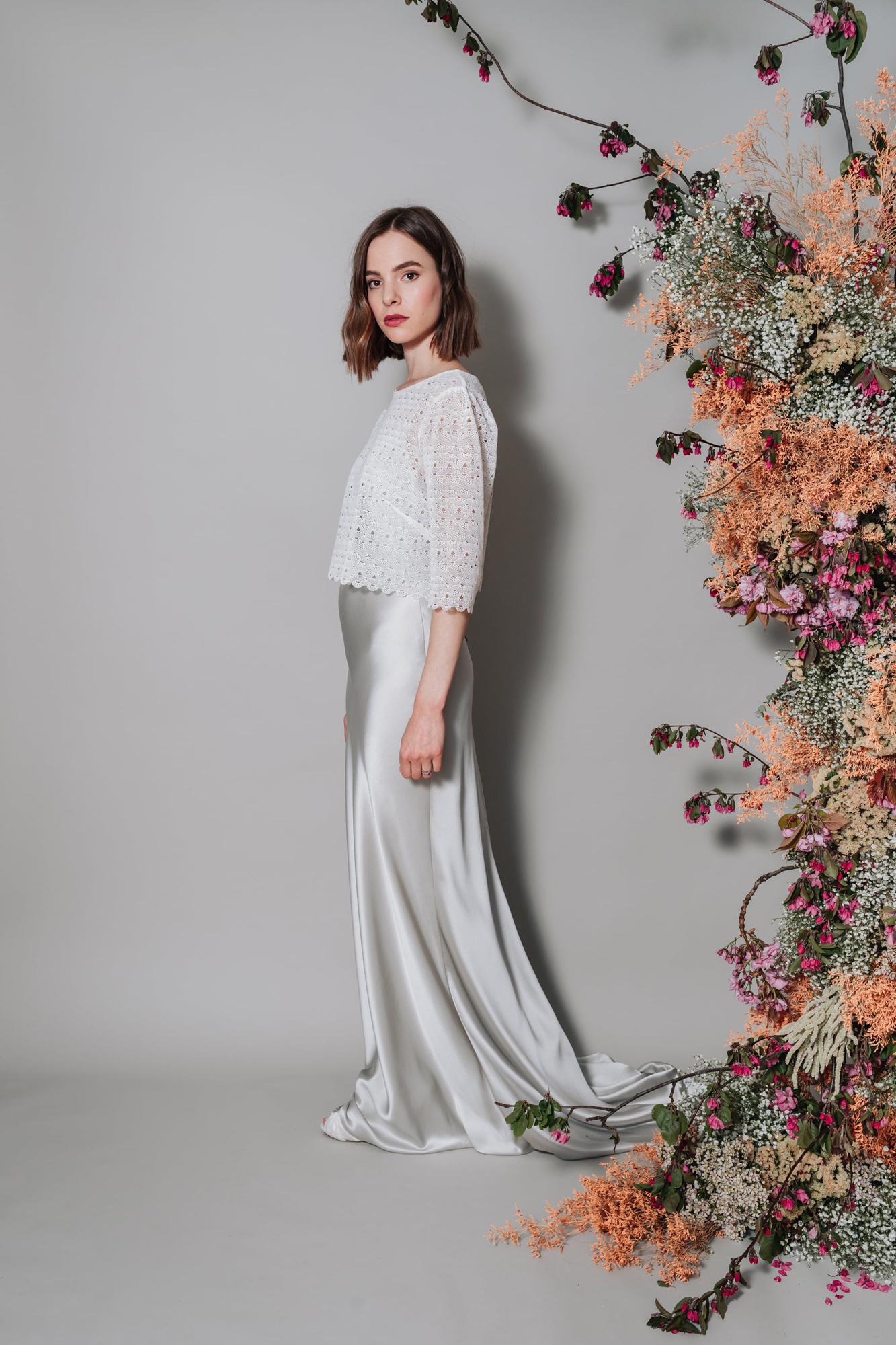 Kate-Beaumont-Sheffield-Freesia-Guipure-Lace-Jacket-Cosmos-Bias-Cut-Silver-Silk-Wedding-Gown-5.jpg