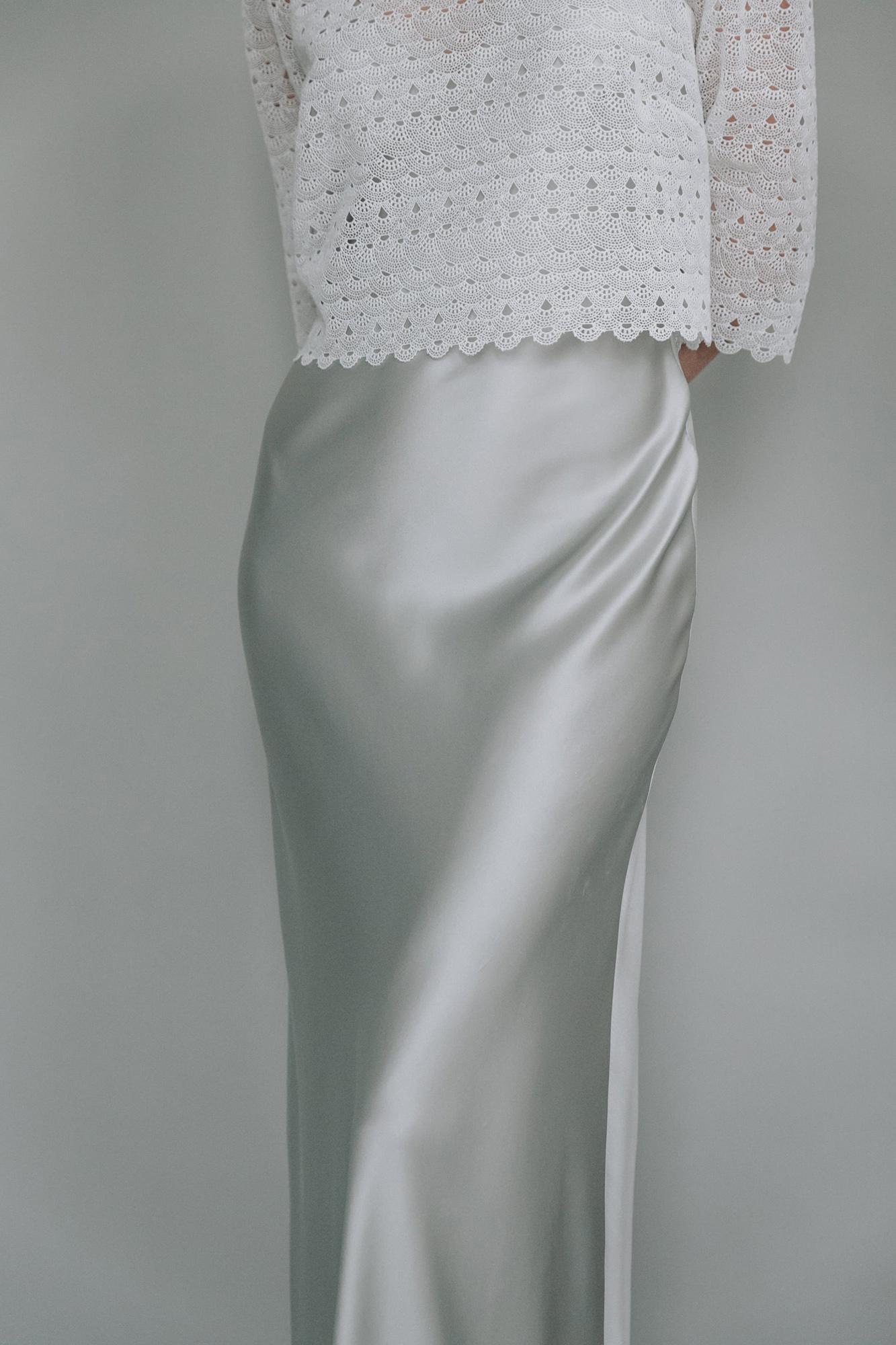 Kate-Beaumont-Sheffield-Freesia-Guipure-Lace-Jacket-Cosmos-Bias-Cut-Silver-Silk-Wedding-Gown-6.jpg