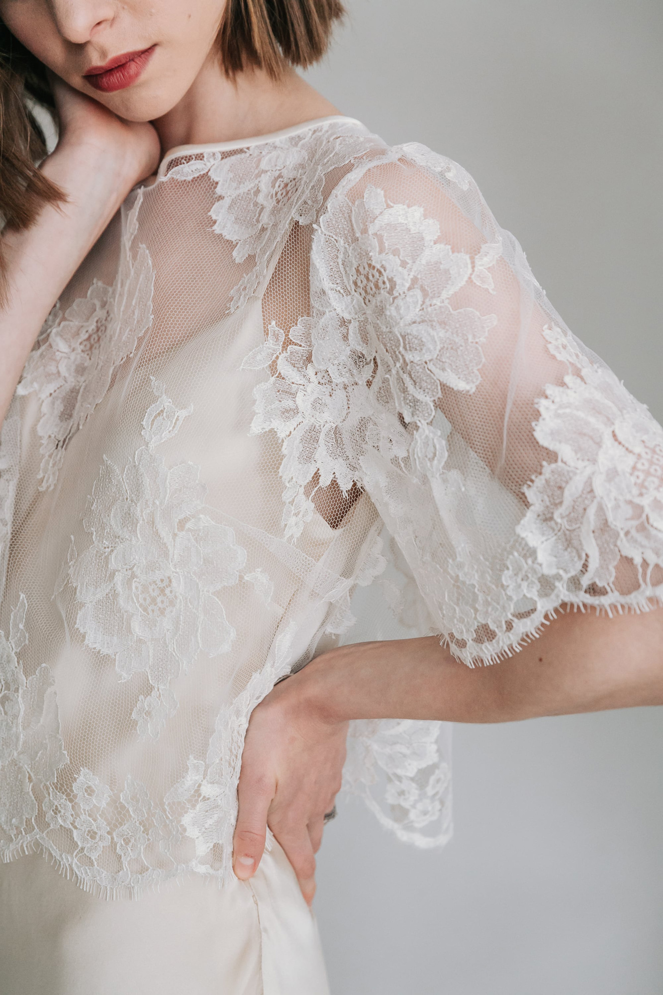 Kate-Beaumont-Sheffield-Rosa-Floral-Lace-Jacket-Thistle-Bias-Cut-Pearl-Silk-Wedding-Gown-1.jpg