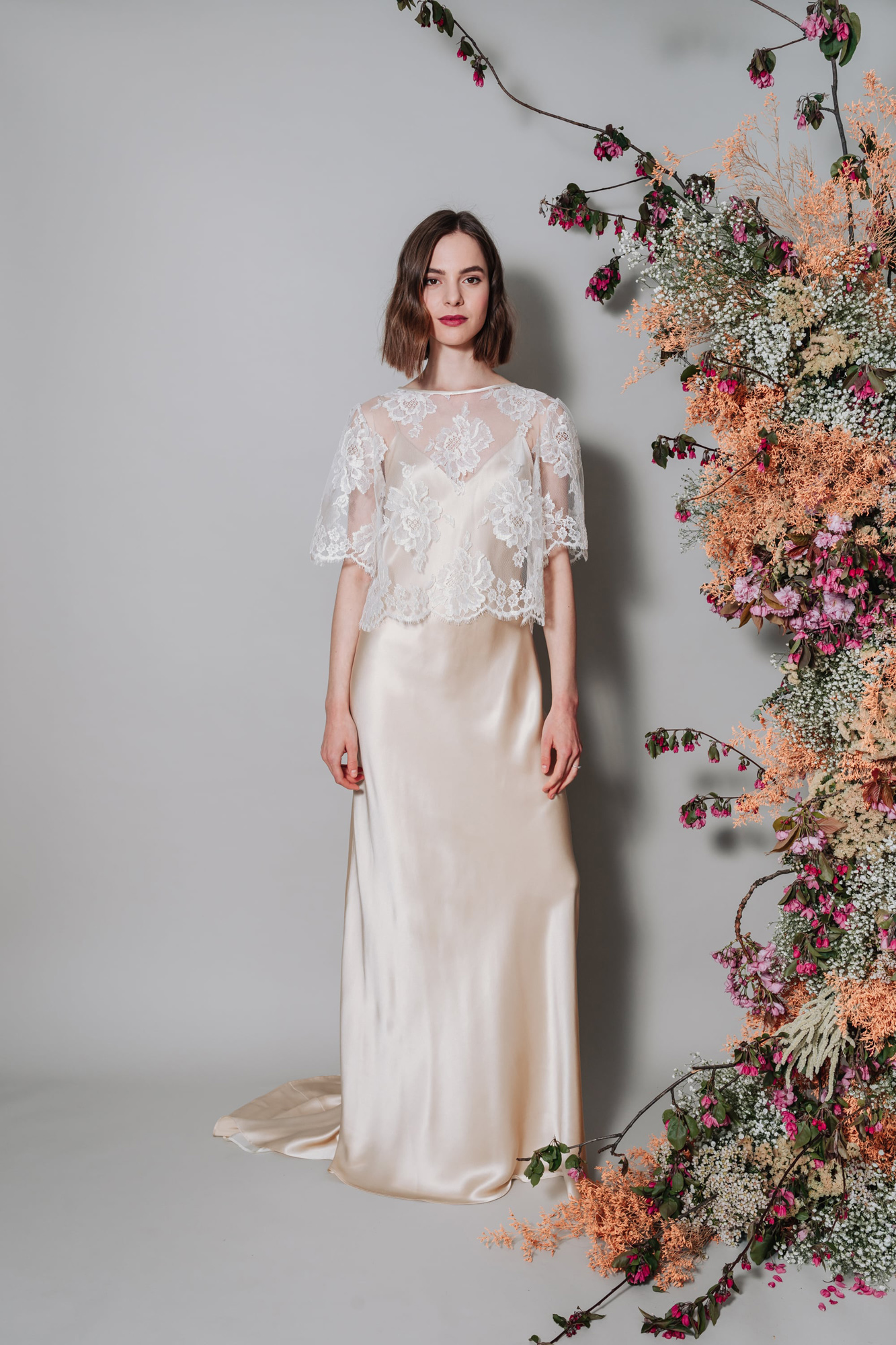 Kate-Beaumont-Sheffield-Rosa-Floral-Lace-Jacket-Thistle-Bias-Cut-Pearl-Silk-Wedding-Gown-2.jpg