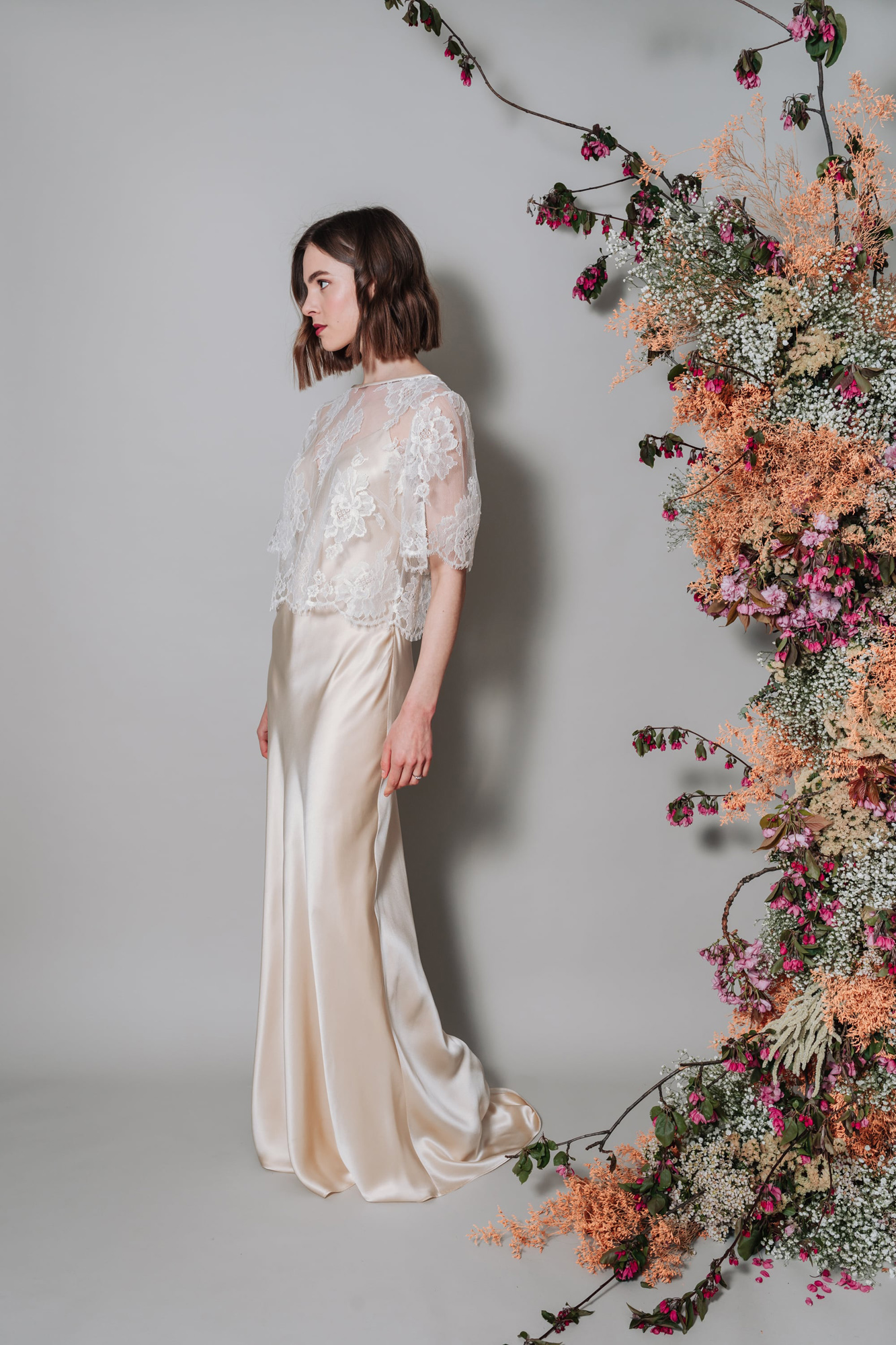 Kate-Beaumont-Sheffield-Rosa-Floral-Lace-Jacket-Thistle-Bias-Cut-Pearl-Silk-Wedding-Gown-4.jpg