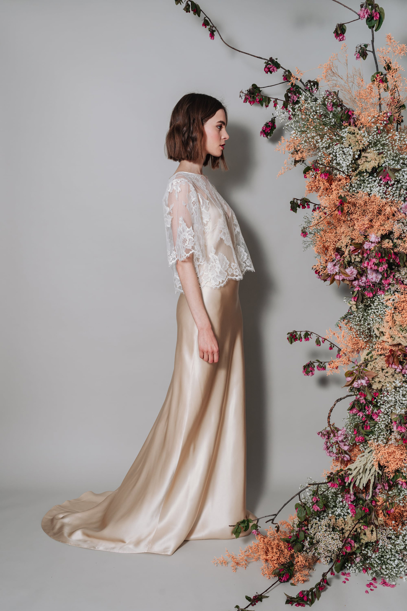 Kate-Beaumont-Sheffield-Rosa-Floral-Lace-Jacket-Thistle-Bias-Cut-Pearl-Silk-Wedding-Gown-7.jpg