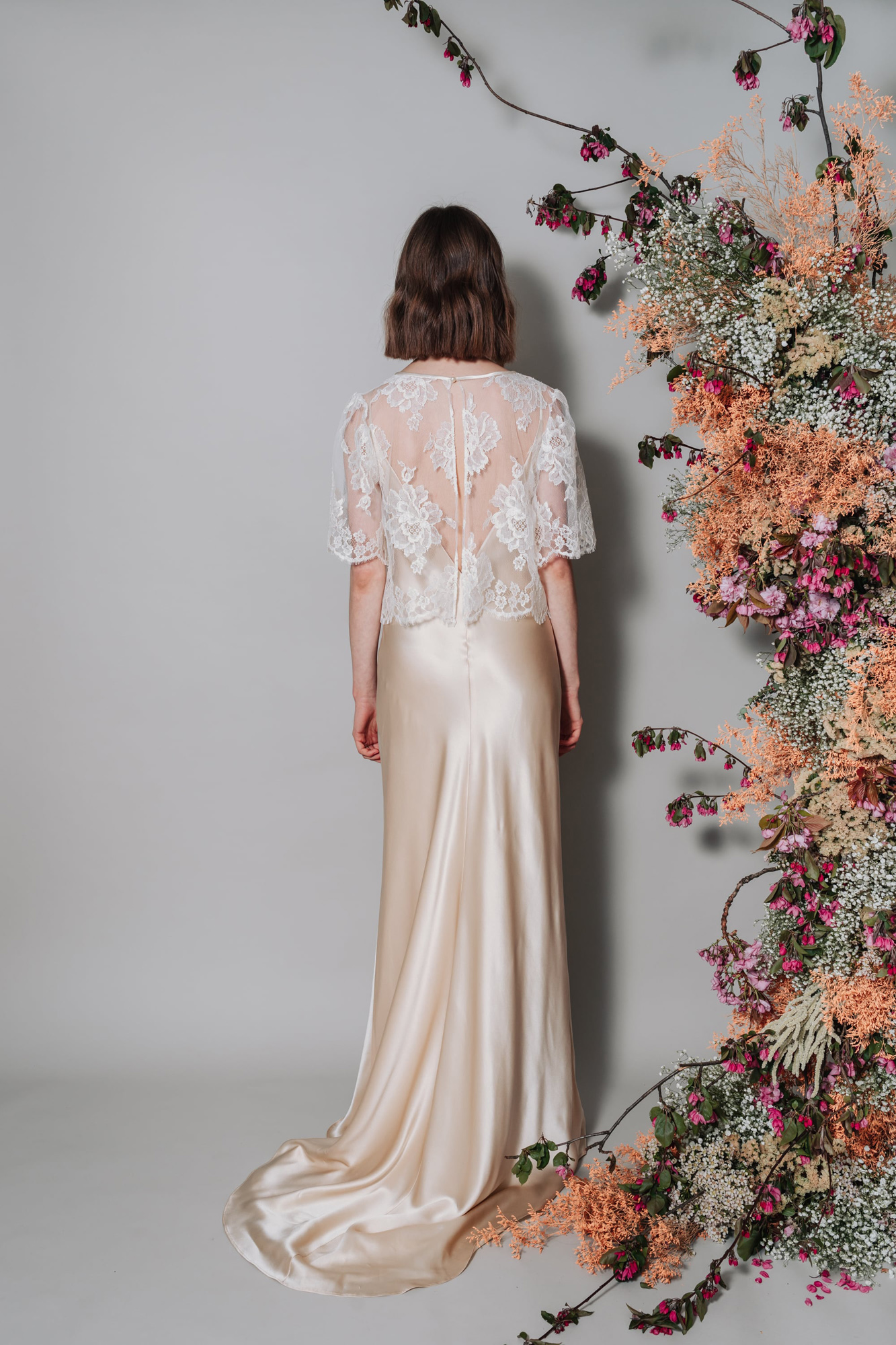 Kate-Beaumont-Sheffield-Rosa-Floral-Lace-Jacket-Thistle-Bias-Cut-Pearl-Silk-Wedding-Gown-9.jpg