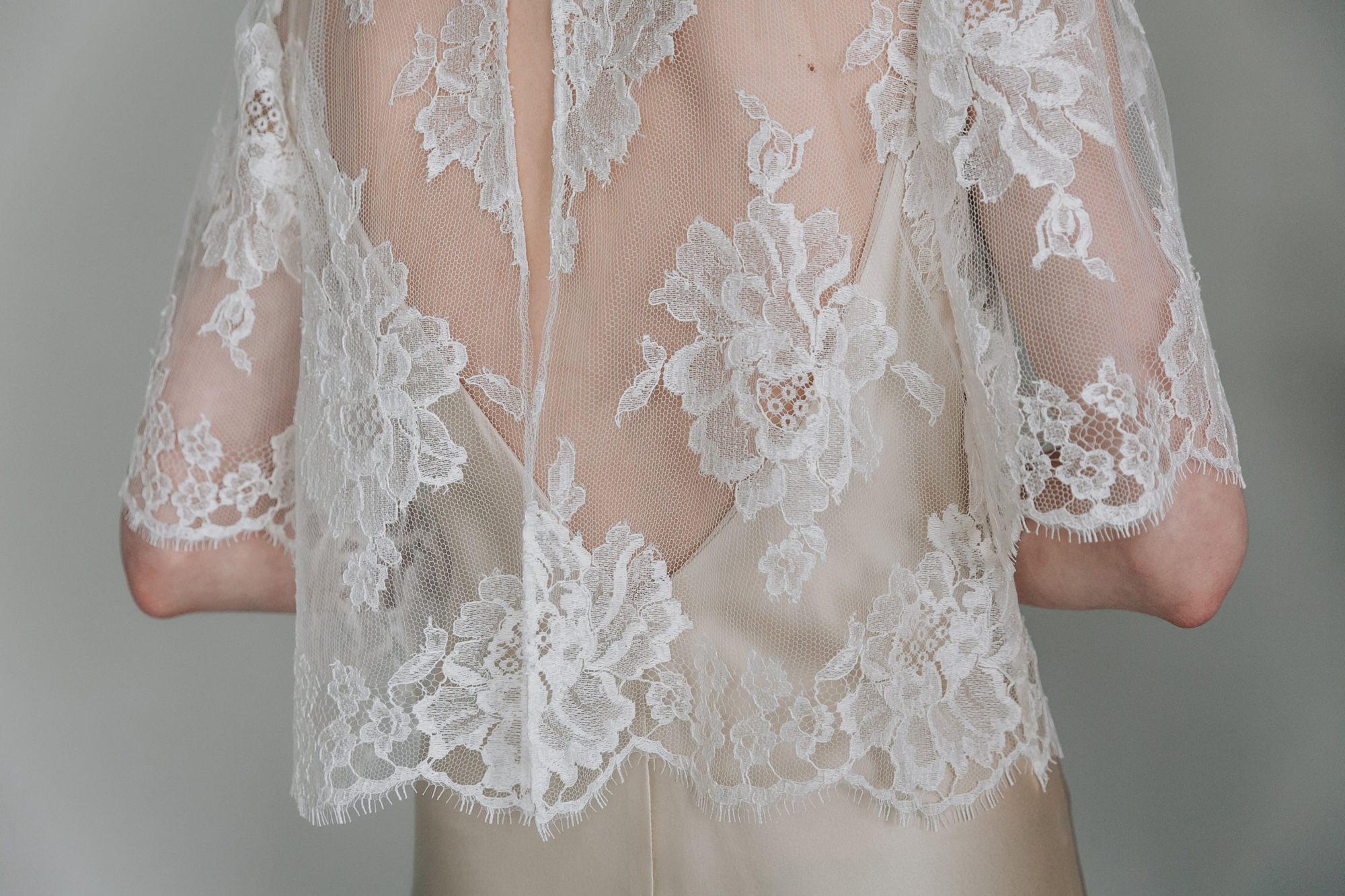 Kate-Beaumont-Sheffield-Rosa-Floral-Lace-Jacket-Thistle-Bias-Cut-Pearl-Silk-Wedding-Gown-11.jpg