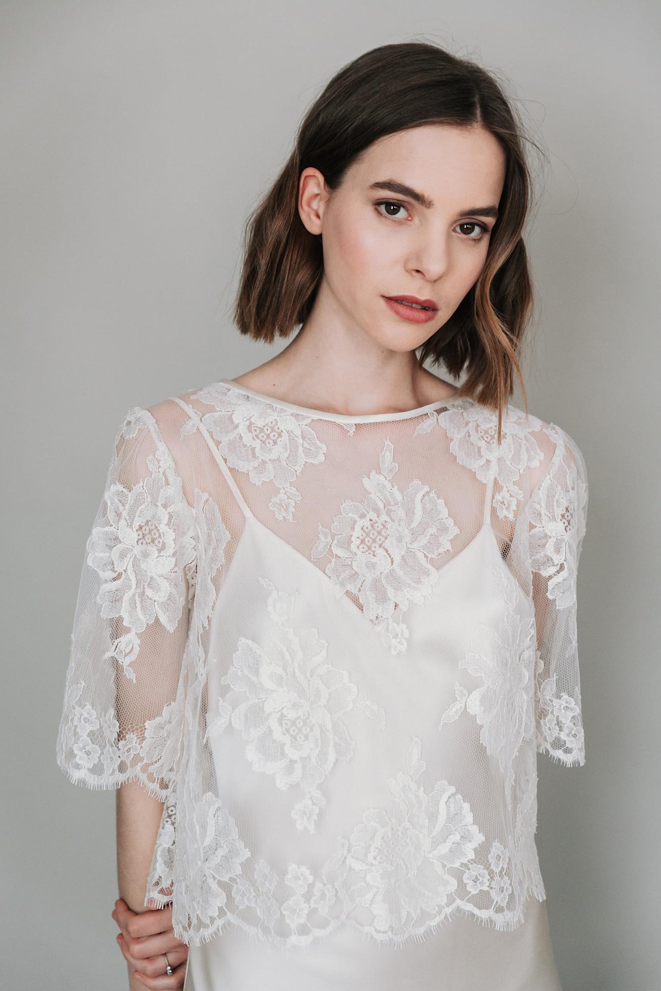 Kate-Beaumont-Sheffield-Rosa-Floral-Lace-Jacket-Camellia-Bias-Cut-Silk-Wedding-Gown-2.jpg