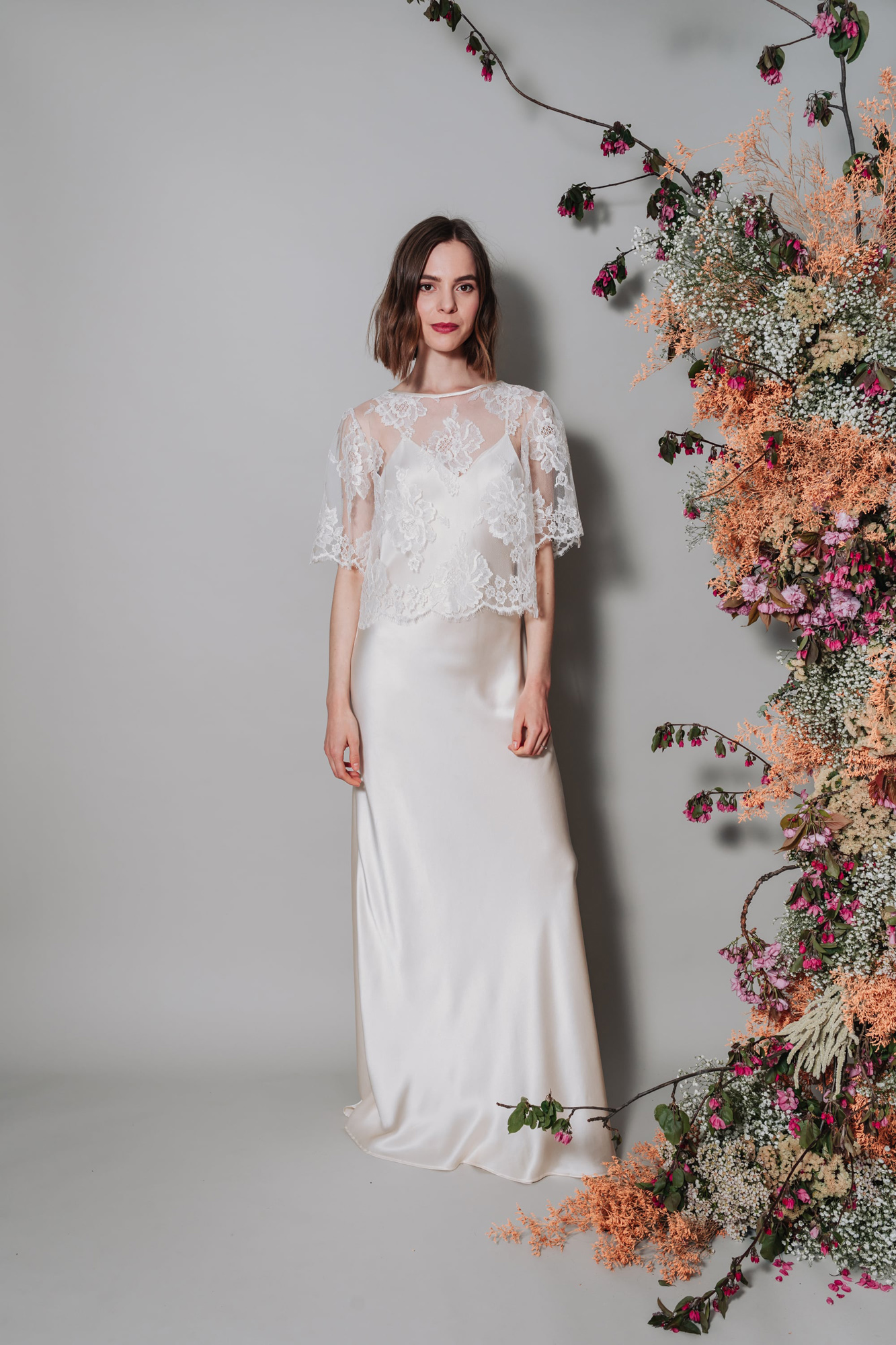 Kate-Beaumont-Sheffield-Rosa-Floral-Lace-Jacket-Camellia-Bias-Cut-Silk-Wedding-Gown-1.jpg