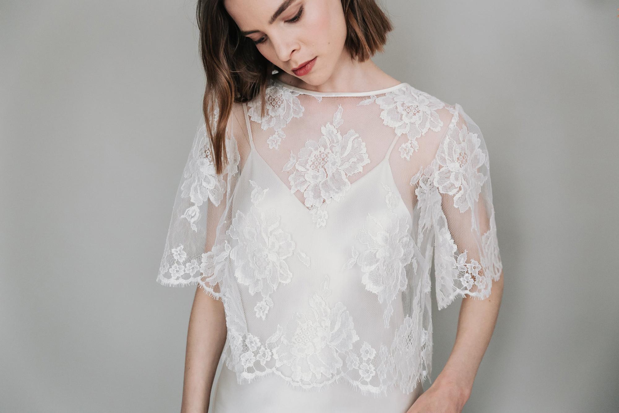 Kate-Beaumont-Sheffield-Rosa-Floral-Lace-Jacket-Camellia-Bias-Cut-Silk-Wedding-Gown-4.jpg