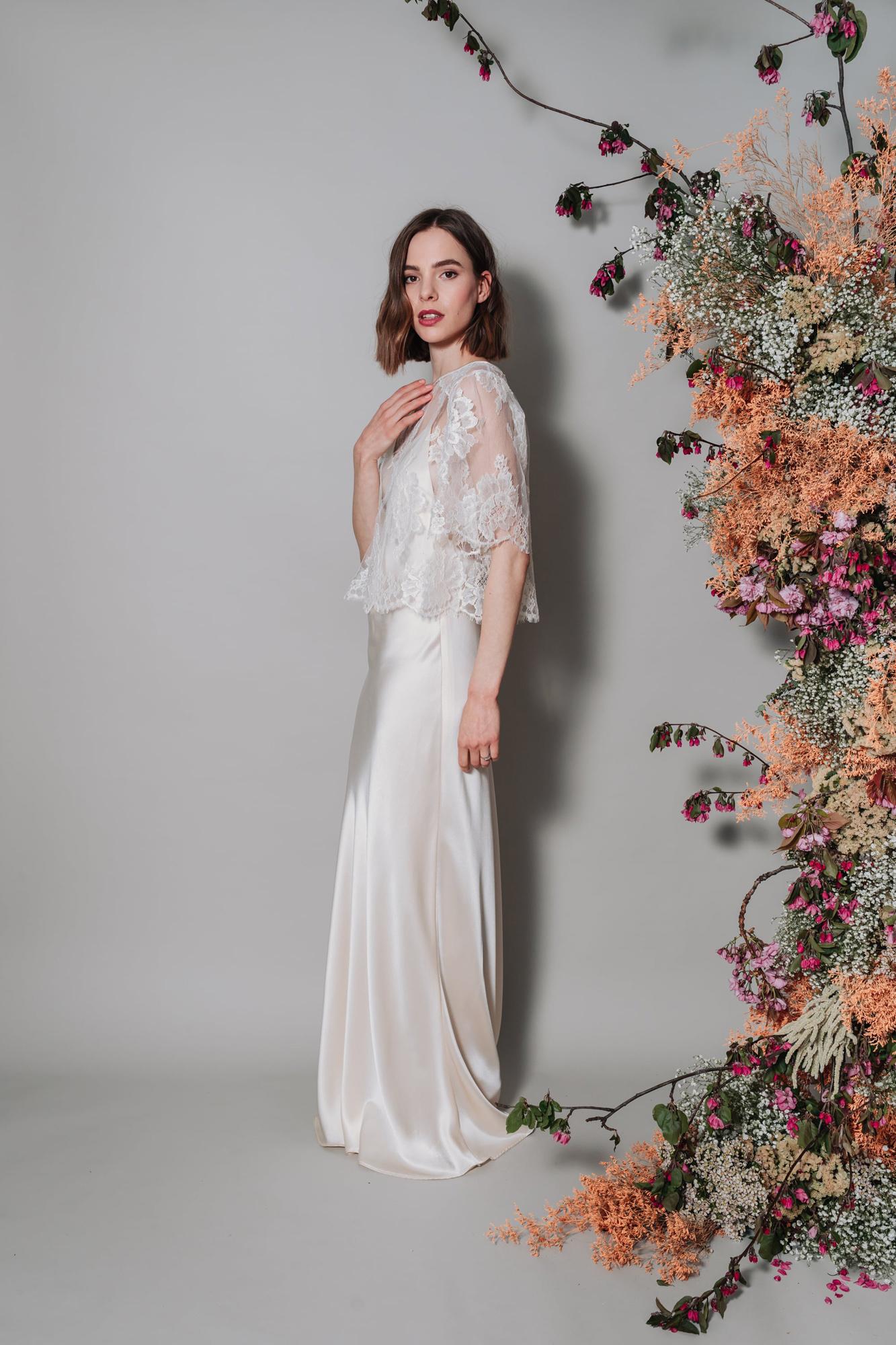 Kate-Beaumont-Sheffield-Rosa-Floral-Lace-Jacket-Camellia-Bias-Cut-Silk-Wedding-Gown-3.jpg