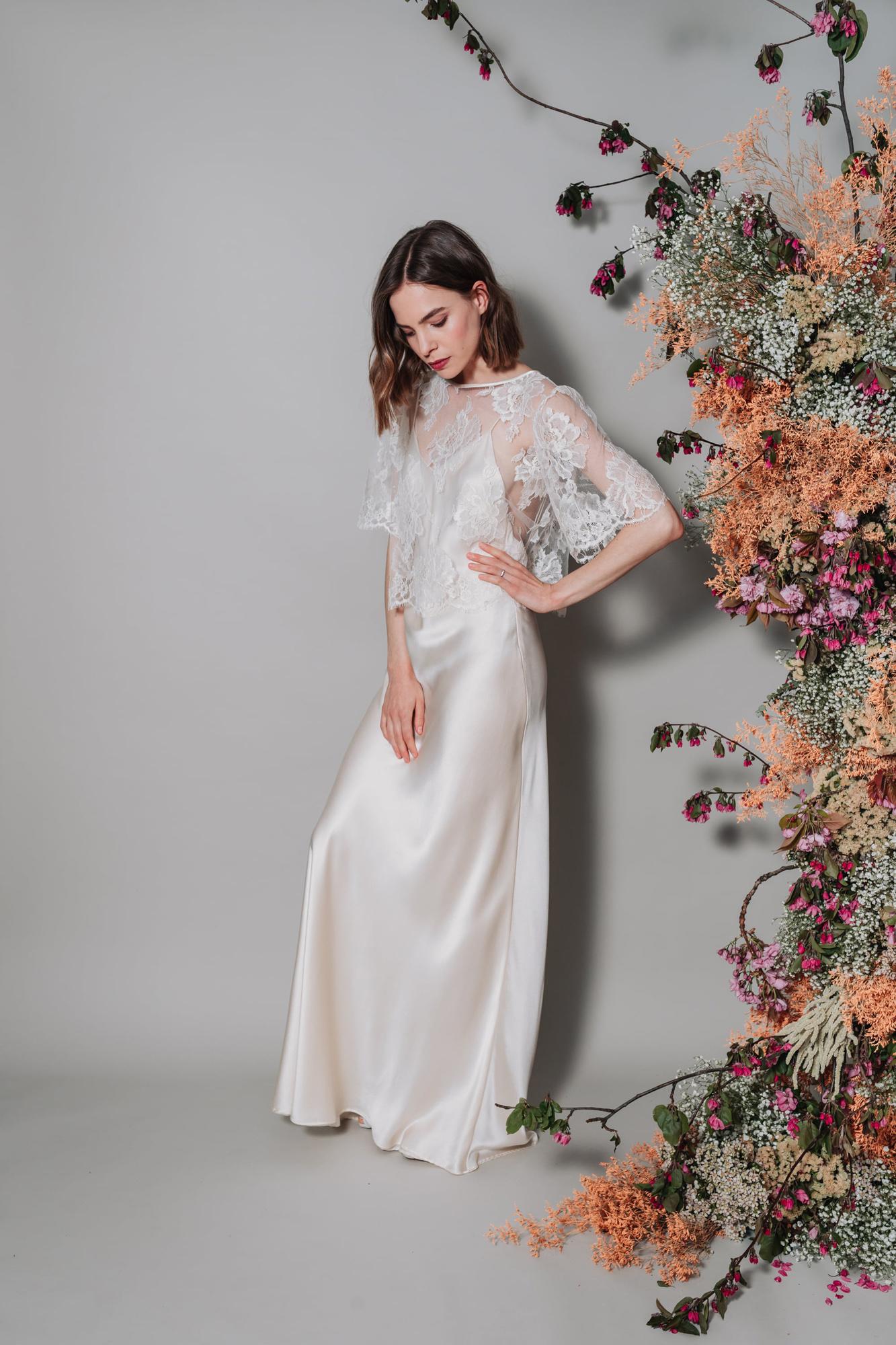 Kate-Beaumont-Sheffield-Rosa-Floral-Lace-Jacket-Camellia-Bias-Cut-Silk-Wedding-Gown-5.jpg