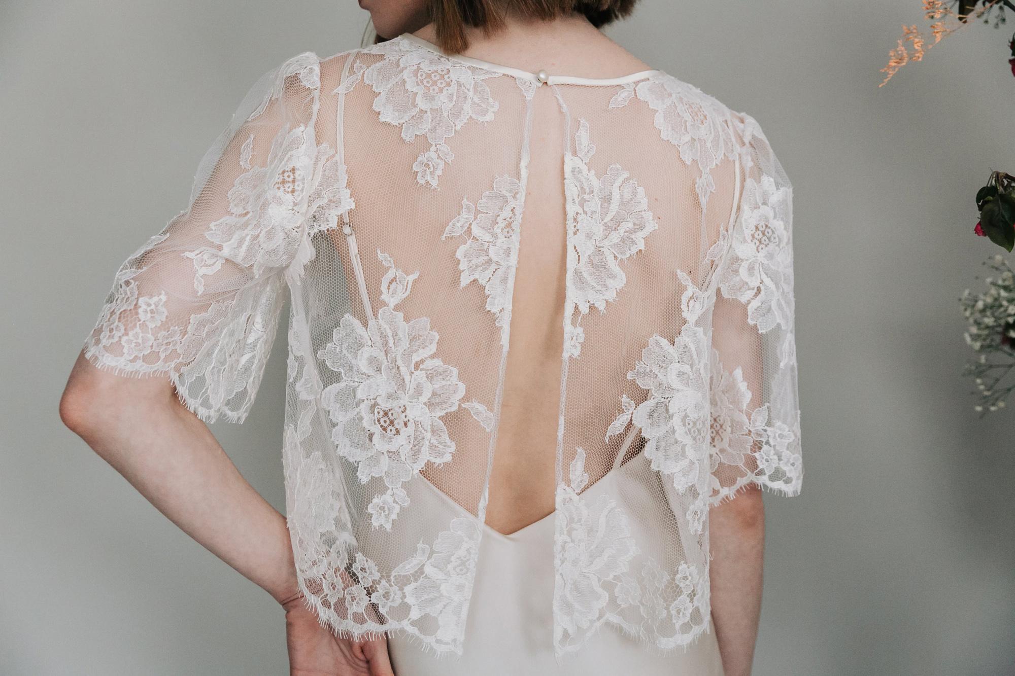 Kate-Beaumont-Sheffield-Rosa-Floral-Lace-Jacket-Camellia-Bias-Cut-Silk-Wedding-Gown-6.jpg