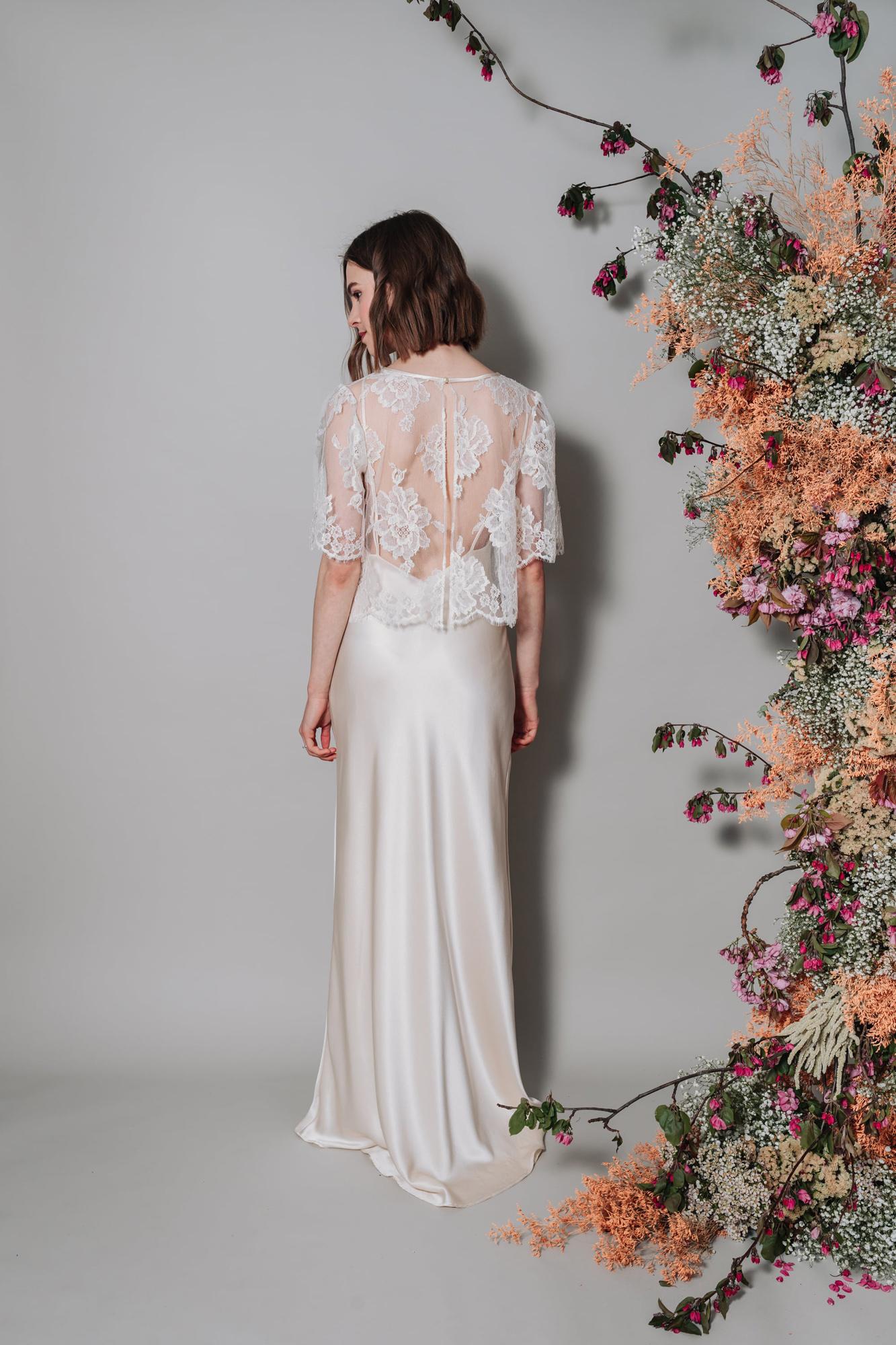 Kate-Beaumont-Sheffield-Rosa-Floral-Lace-Jacket-Camellia-Bias-Cut-Silk-Wedding-Gown-7.jpg