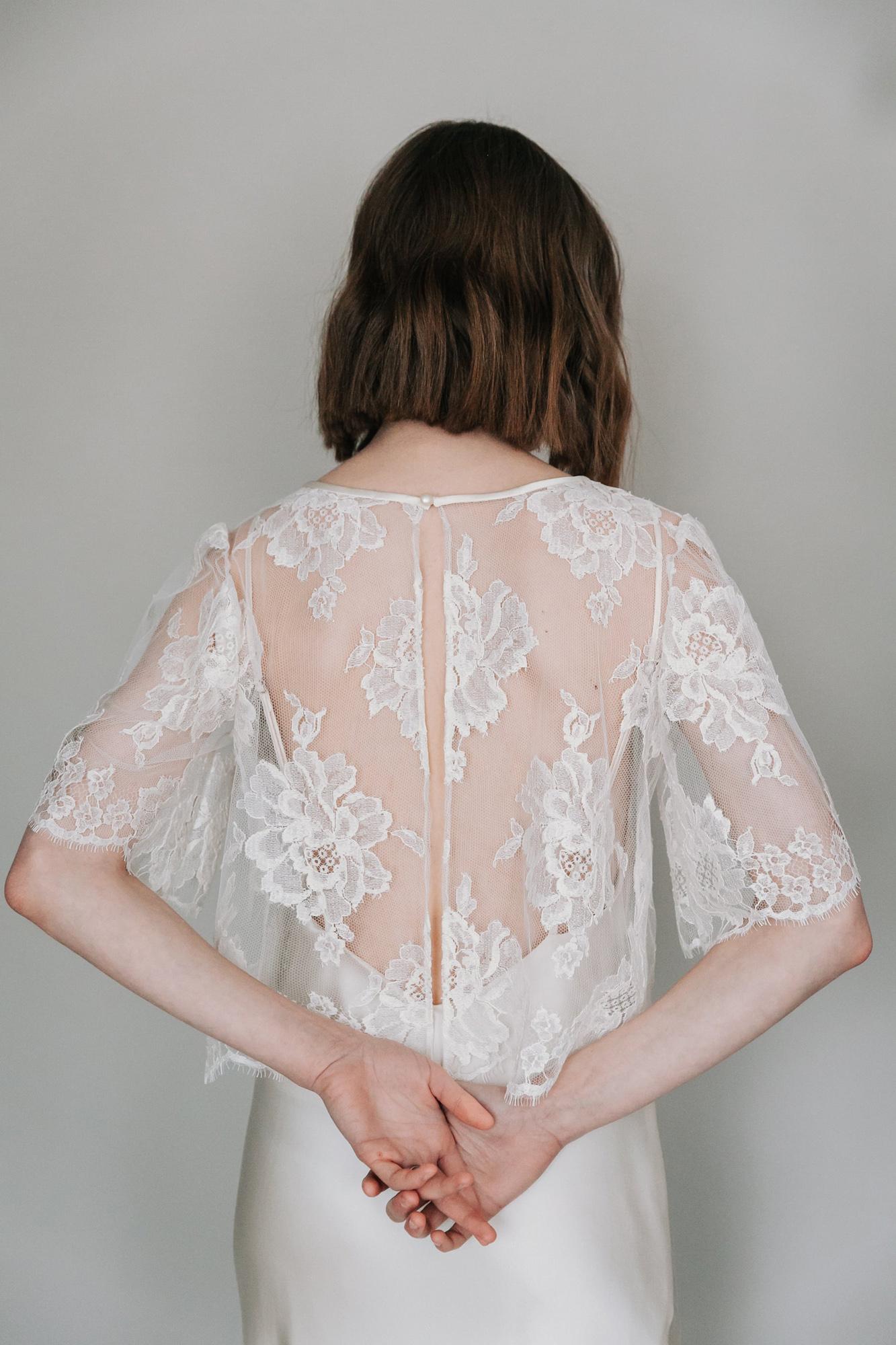 Kate-Beaumont-Sheffield-Rosa-Floral-Lace-Jacket-Camellia-Bias-Cut-Silk-Wedding-Gown-8.jpg