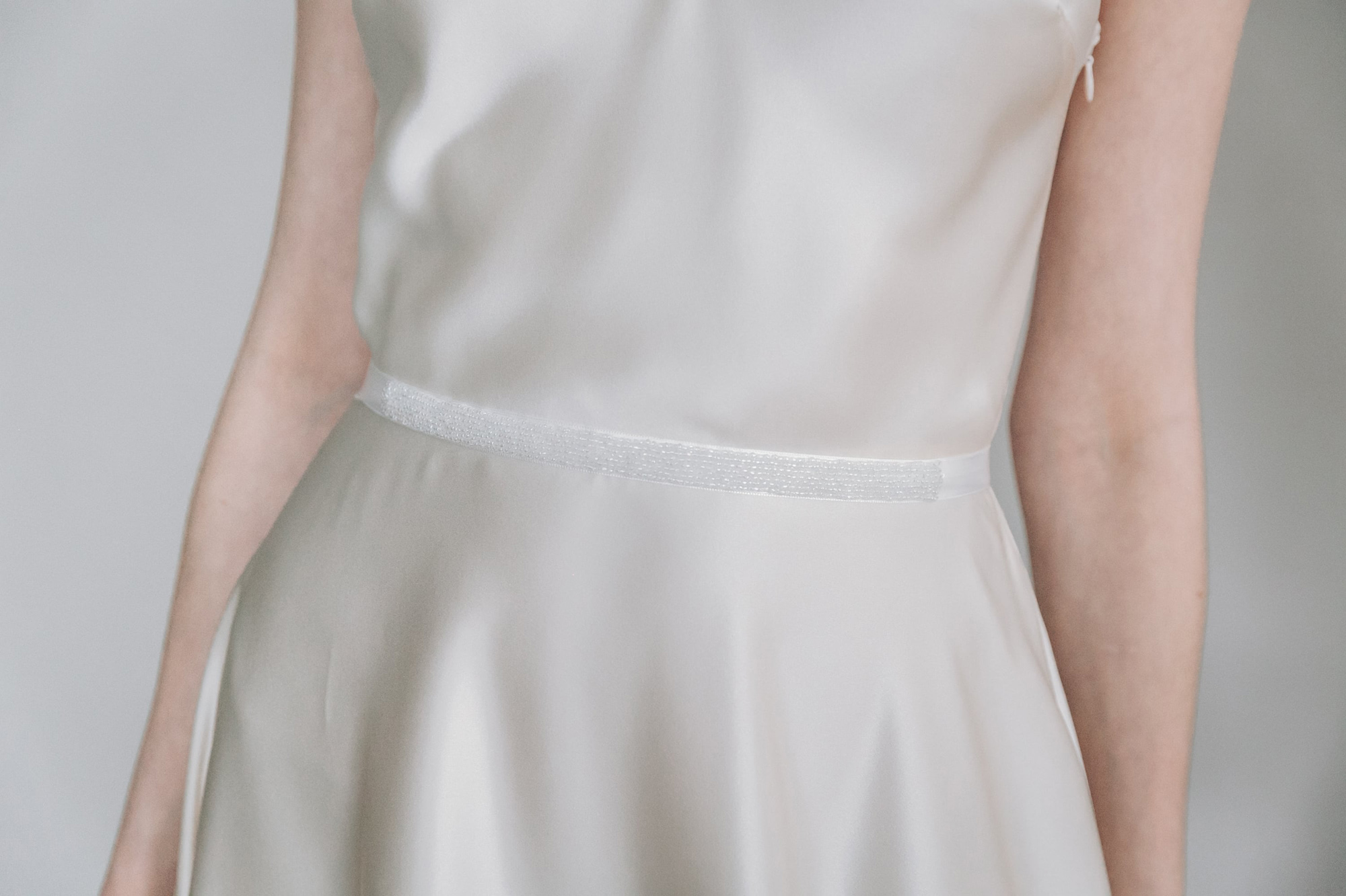 Kate-Beaumont-Sheffield-Iridescent-Beaded-Belt-Wedding-Sash-1.jpg