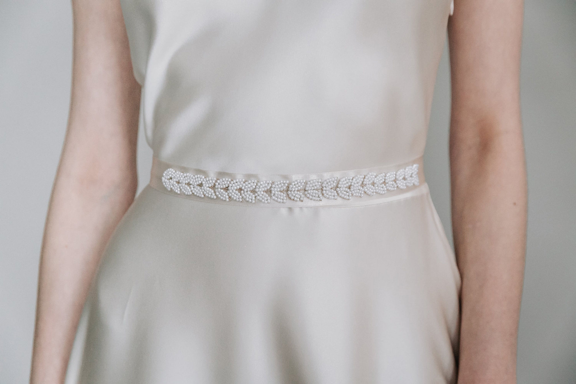 Petal Beads - More