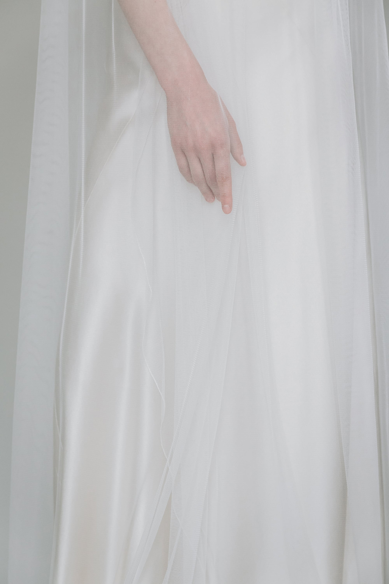 Kate-Beaumont-Sheffield-Picot-Edge-Silky-Tulle-Ethereal-Veil-6.jpg