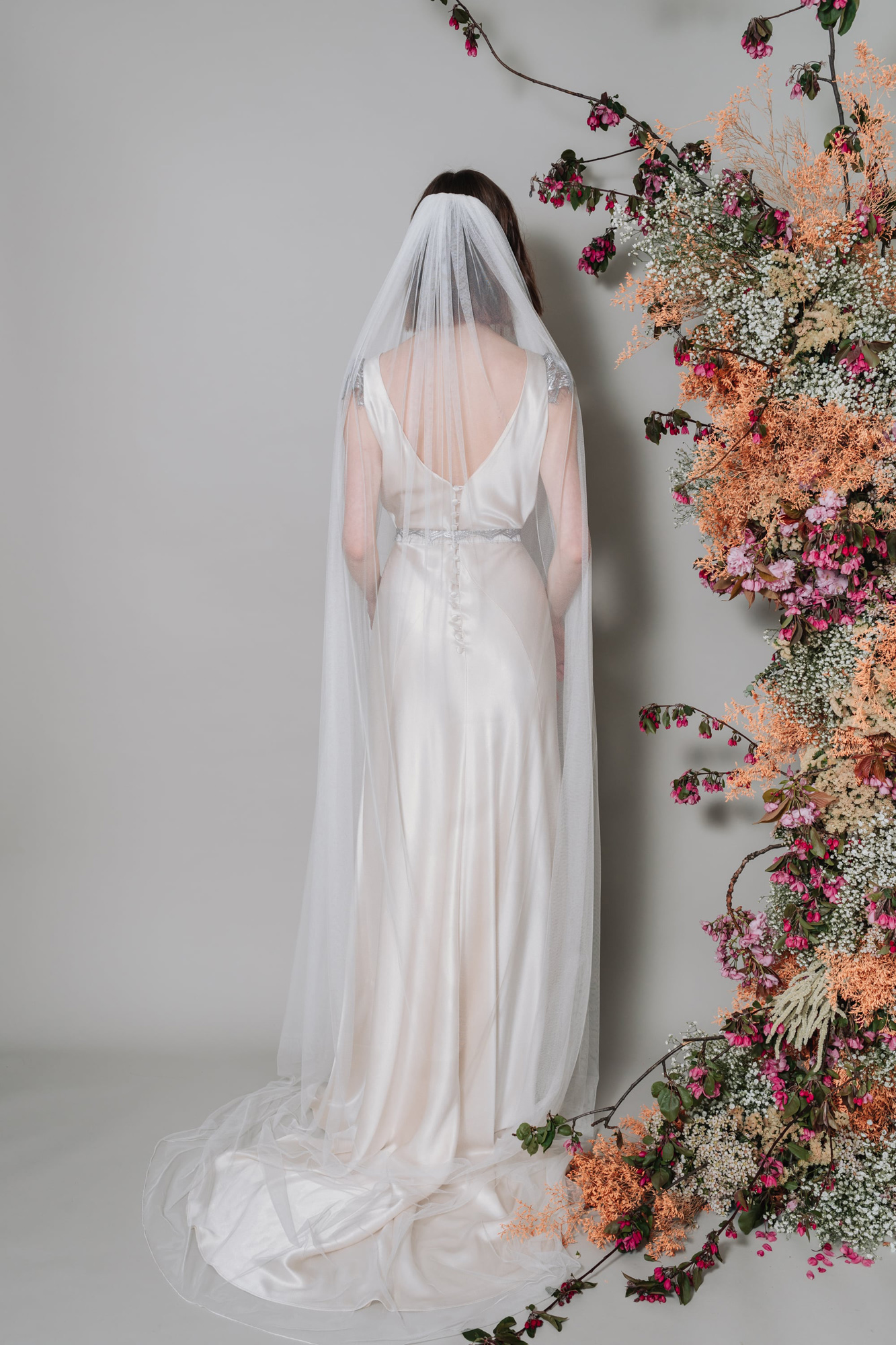 Kate-Beaumont-Sheffield-Picot-Edge-Silky-Tulle-Ethereal-Veil-7.jpg