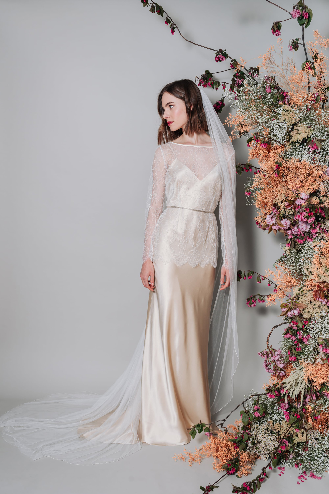 Kate-Beaumont-Sheffield-Picot-Edge-Silky-Tulle-Ethereal-Veil-10.jpg
