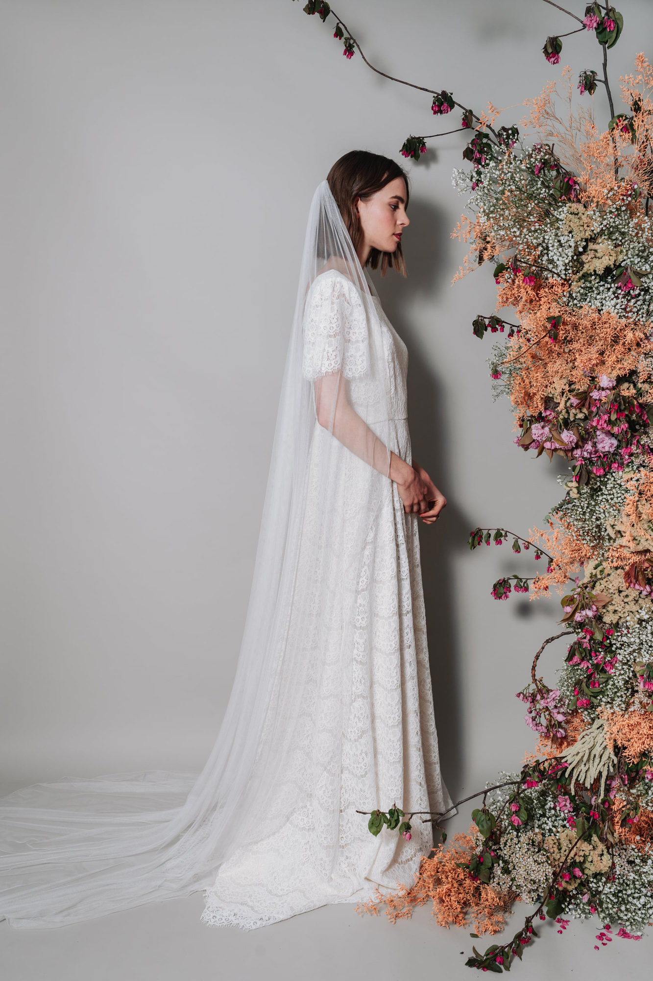 Kate-Beaumont-Sheffield-Picot-Edge-Silky-Tulle-Ethereal-Veil-13.jpg